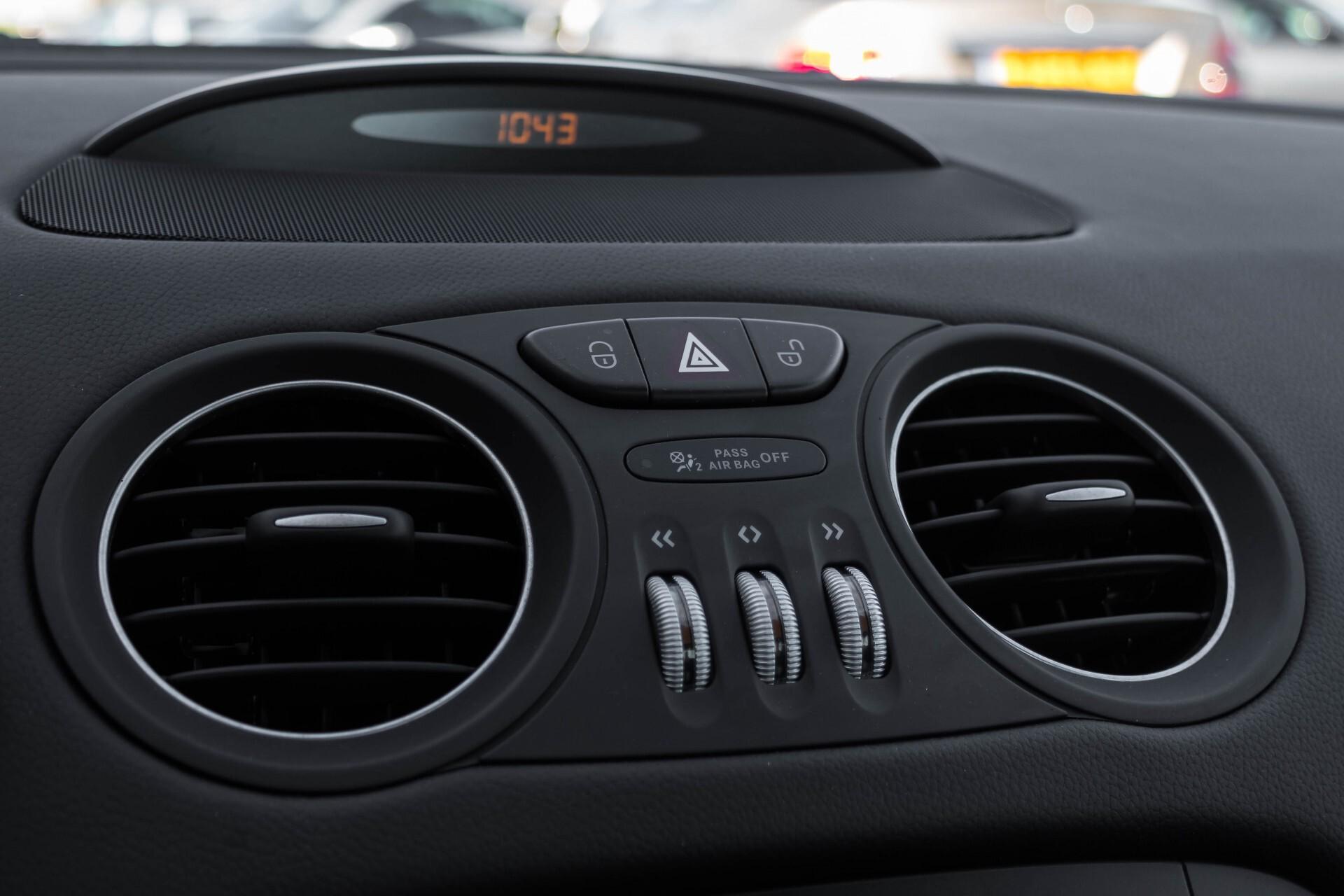 Mercedes-Benz SL-Klasse 500 Sport ABC/Harman-Kardon/Comand/Distronic Aut7 NP €175292 Foto 17