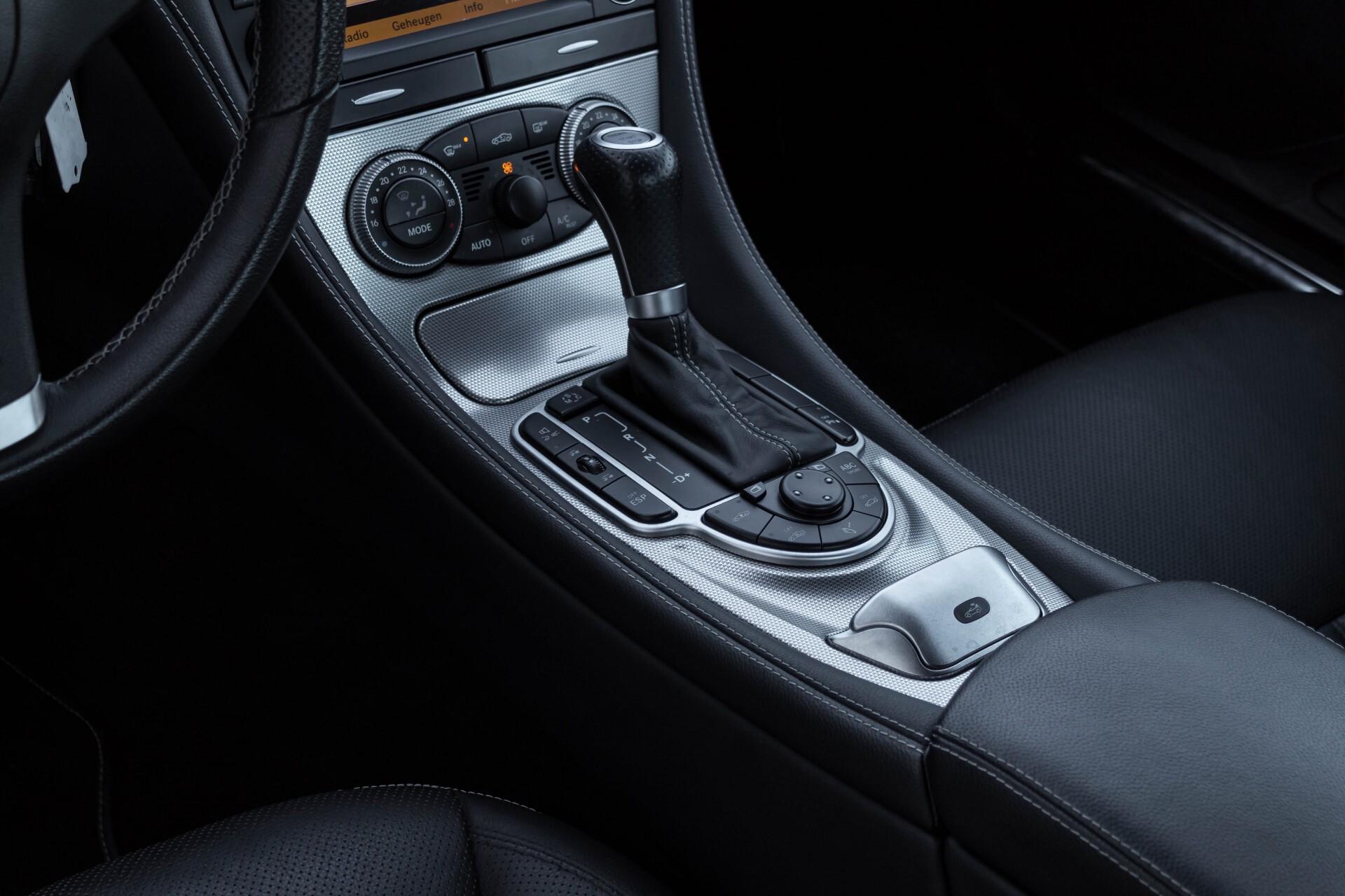 Mercedes-Benz SL-Klasse 500 Sport ABC/Harman-Kardon/Comand/Distronic Aut7 NP €175292 Foto 21