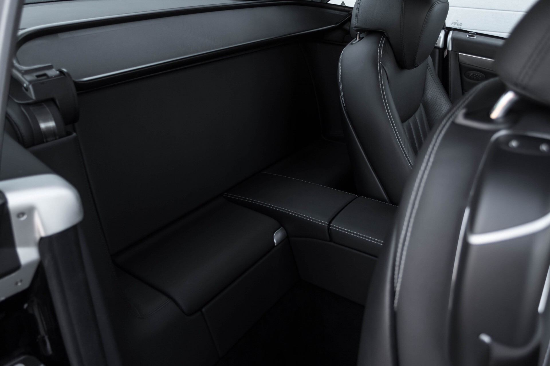 Mercedes-Benz SL-Klasse 500 Sport ABC/Harman-Kardon/Comand/Distronic Aut7 NP €175292 Foto 7