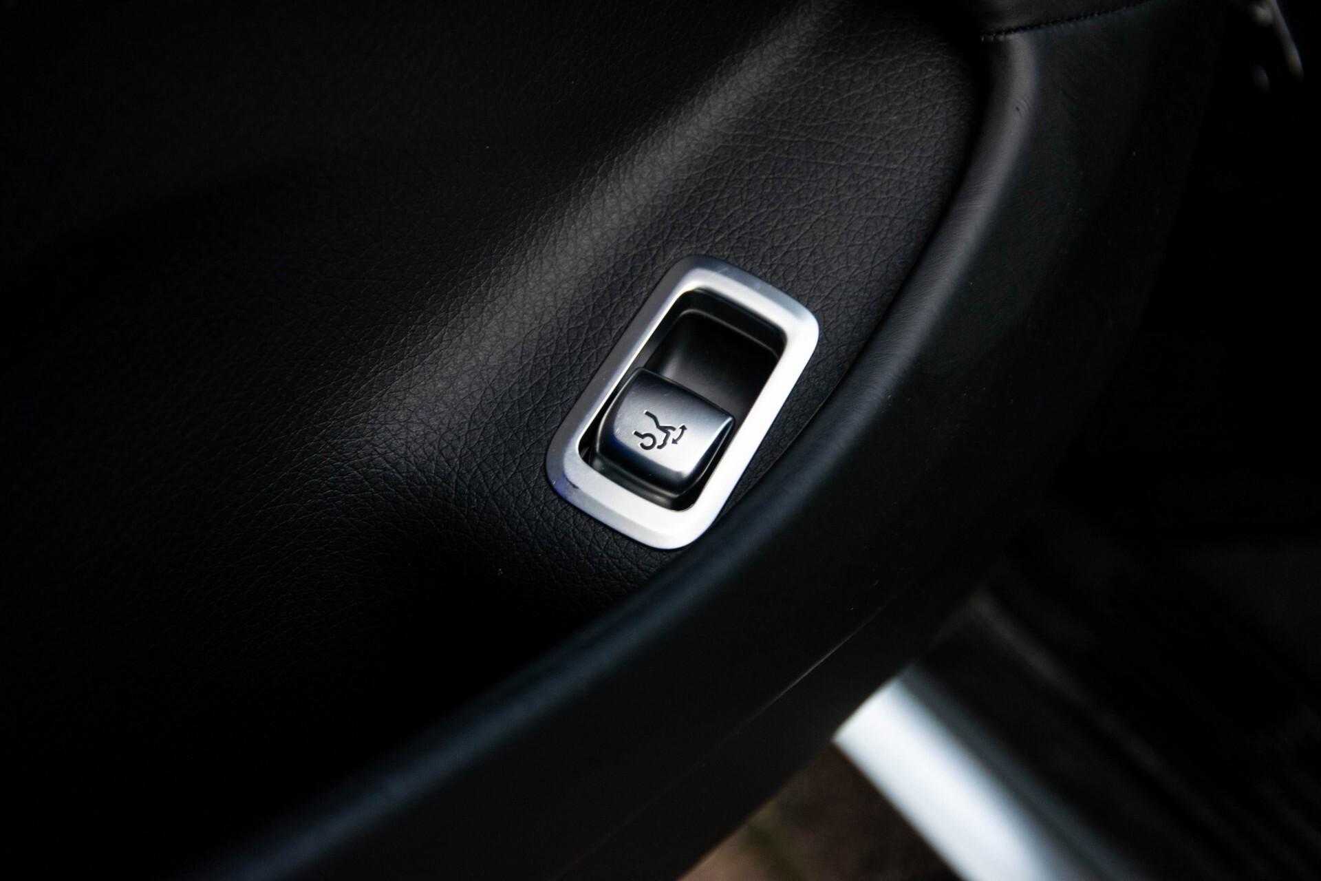Mercedes-Benz S-Klasse 63 AMG Exclusive/Burmester High-End/Driverspack Aut7 Foto 22