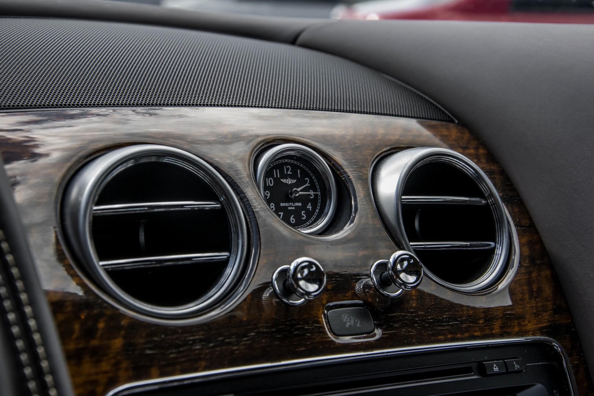 Bentley Continental GT 4.0 V8 GTC Havannabruin Aut8 Foto 40
