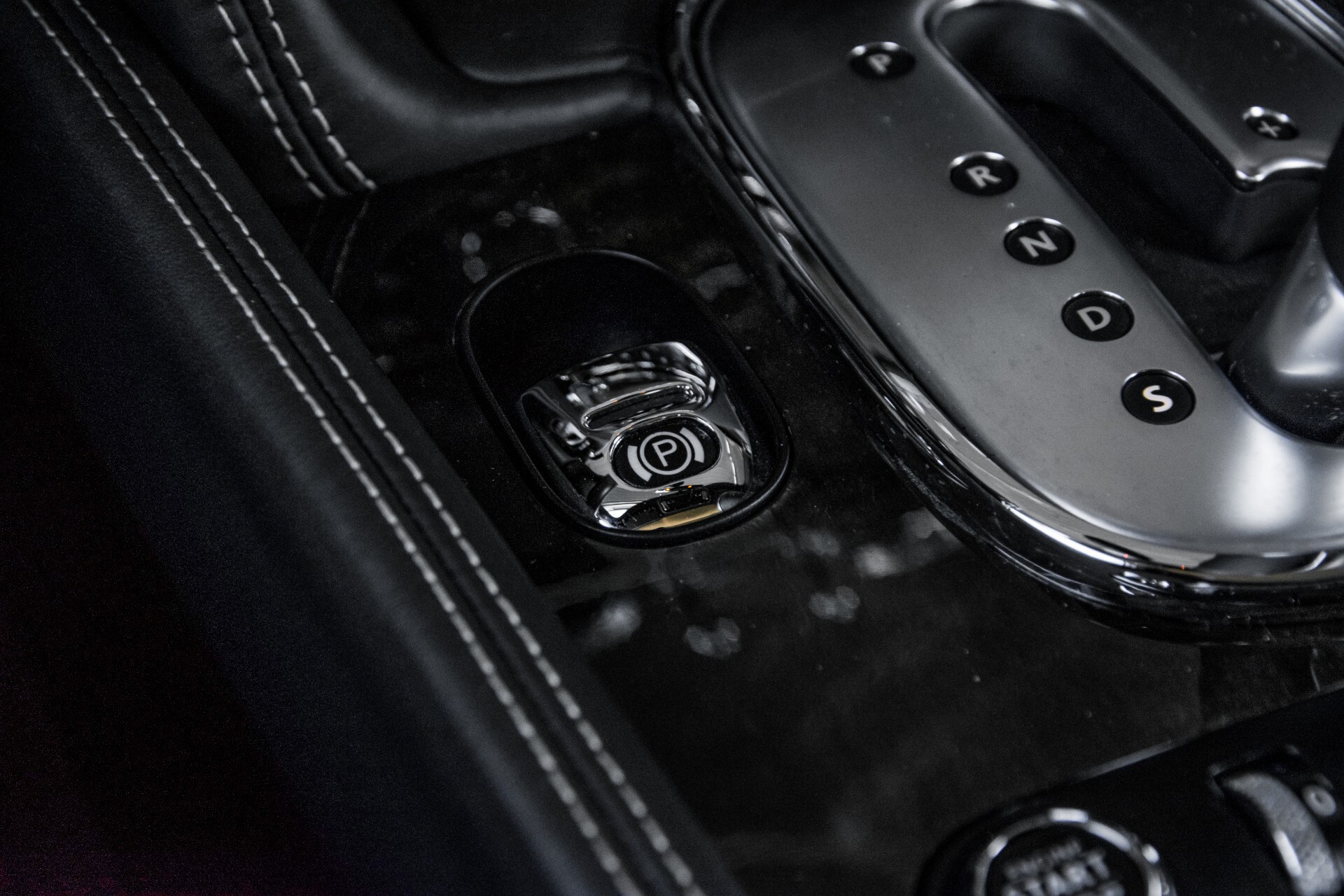 Bentley Continental GT 4.0 V8 GTC Havannabruin Aut8 Foto 48