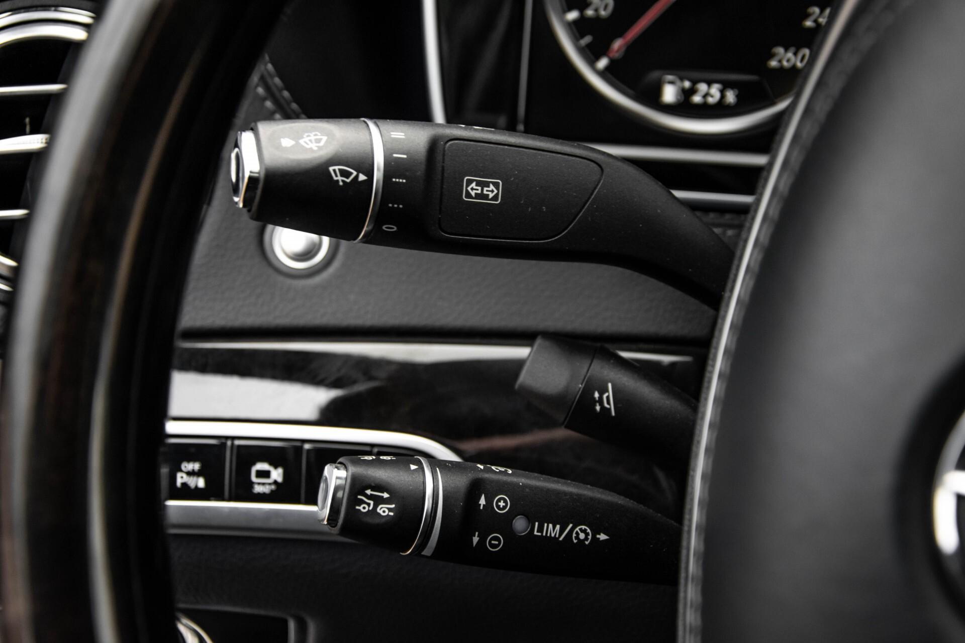 Mercedes-Benz S-Klasse 500 4-M AMG Panorama/Standkachel/Massage/Entertainment/TV Aut7 Foto 11