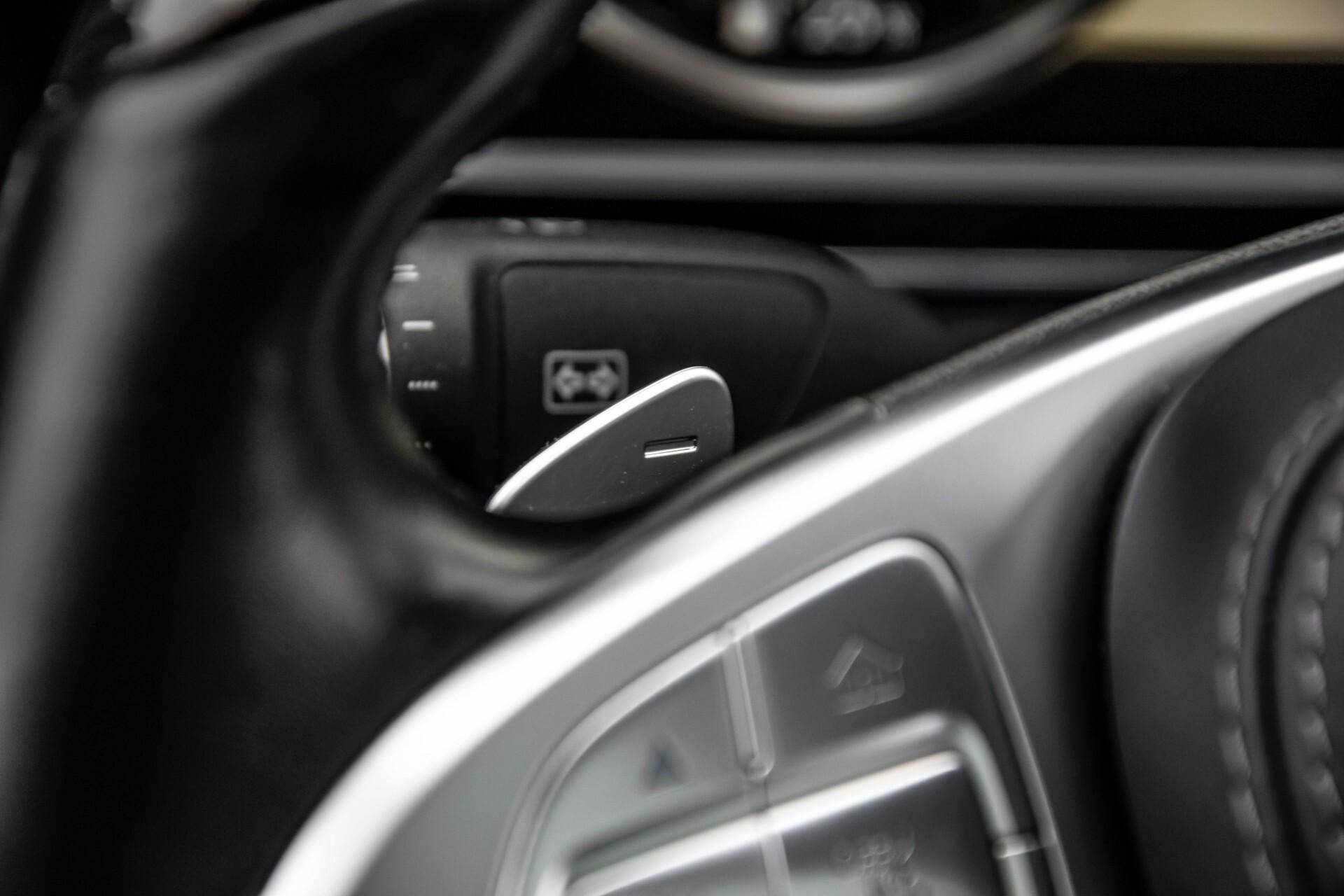 Mercedes-Benz S-Klasse 500 4-M AMG Panorama/Standkachel/Massage/Entertainment/TV Aut7 Foto 12