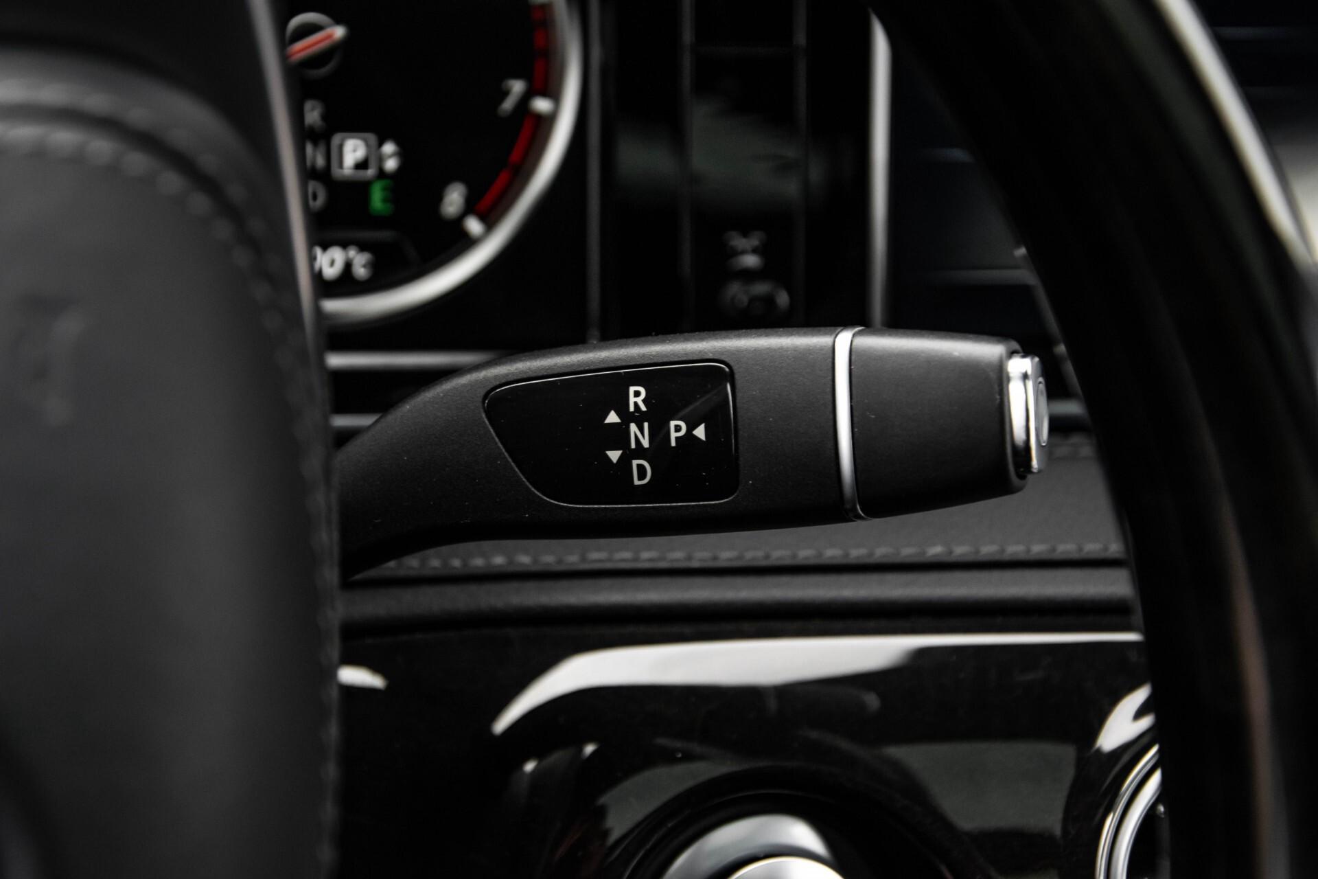 Mercedes-Benz S-Klasse 500 4-M AMG Panorama/Standkachel/Massage/Entertainment/TV Aut7 Foto 15