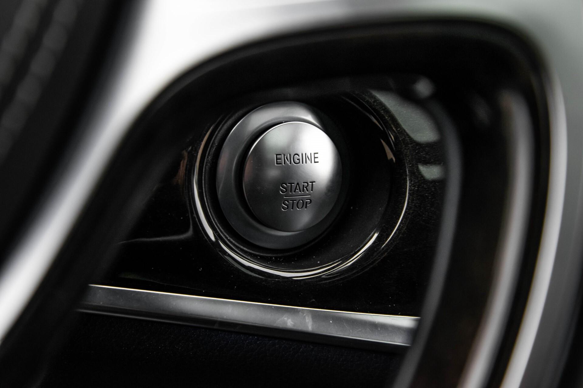 Mercedes-Benz S-Klasse 500 4-M AMG Panorama/Standkachel/Massage/Entertainment/TV Aut7 Foto 45