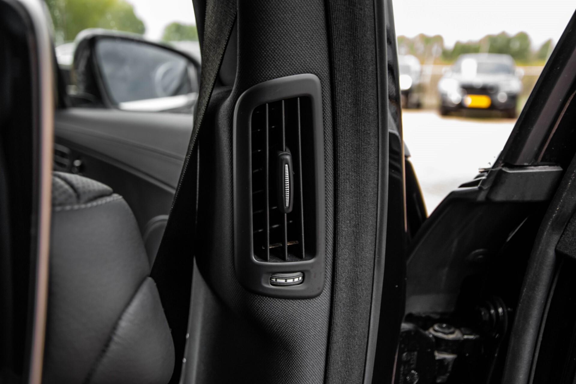 Mercedes-Benz S-Klasse 500 4-M AMG Panorama/Standkachel/Massage/Entertainment/TV Aut7 Foto 57