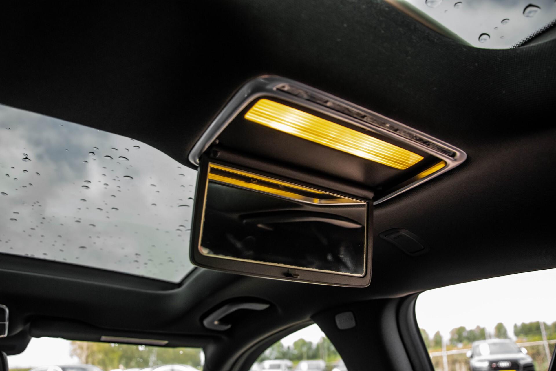Mercedes-Benz S-Klasse 500 4-M AMG Panorama/Standkachel/Massage/Entertainment/TV Aut7 Foto 59