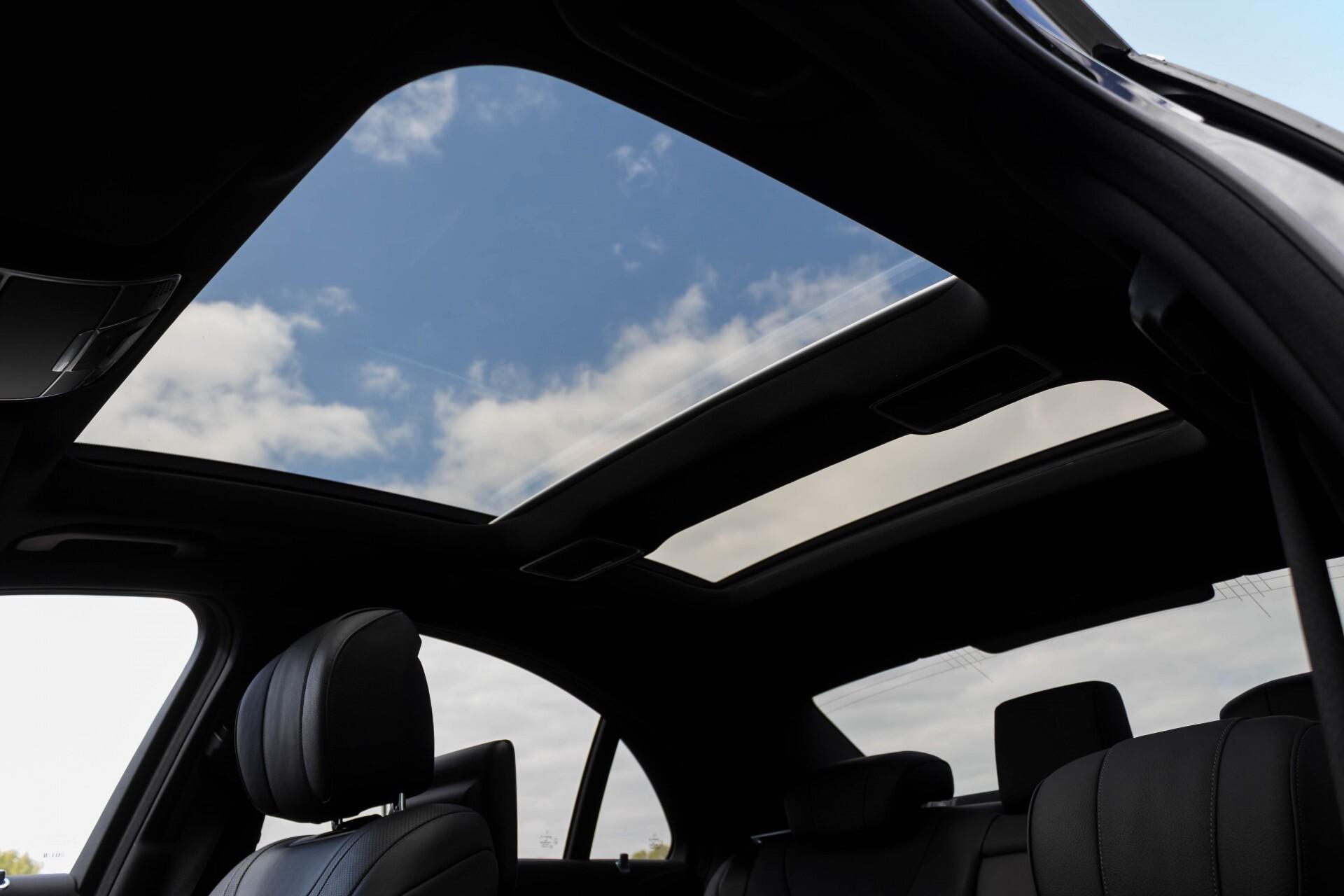 Mercedes-Benz S-Klasse 500 4-M AMG Panorama/Standkachel/Massage/Entertainment/TV Aut7 Foto 60
