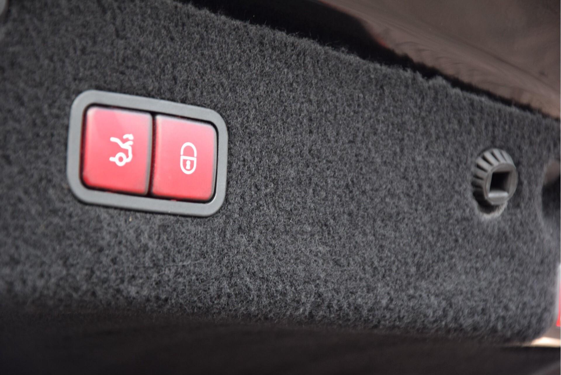 Mercedes-Benz S-Klasse 500 4-M AMG Panorama/Standkachel/Massage/Entertainment/TV Aut7 Foto 61