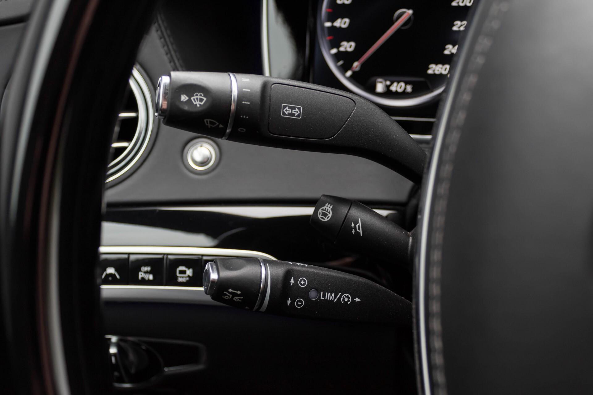 Mercedes-Benz S-Klasse 500 Maybach Exclusive Aut9 1ste eigenaar Foto 11