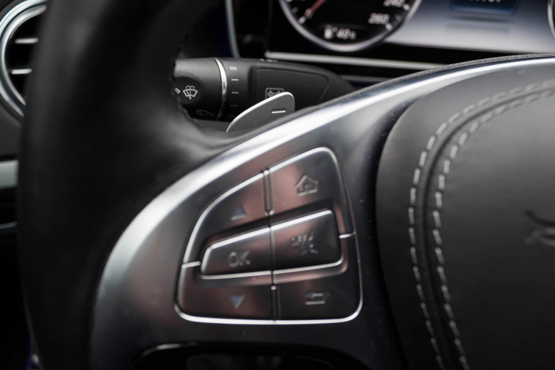 Mercedes-Benz S-Klasse 500 Maybach Exclusive Aut9 1ste eigenaar Foto 12