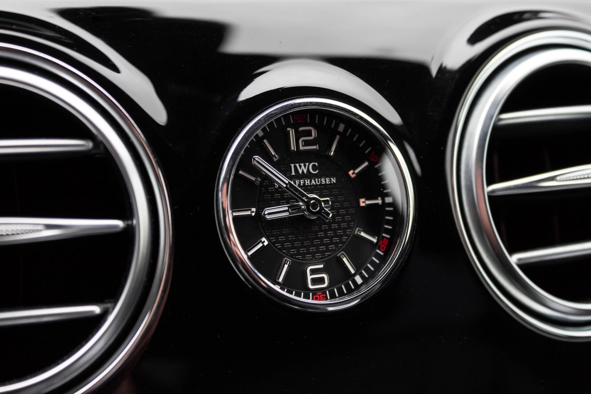 Mercedes-Benz S-Klasse 500 Maybach Exclusive Aut9 1ste eigenaar Foto 18