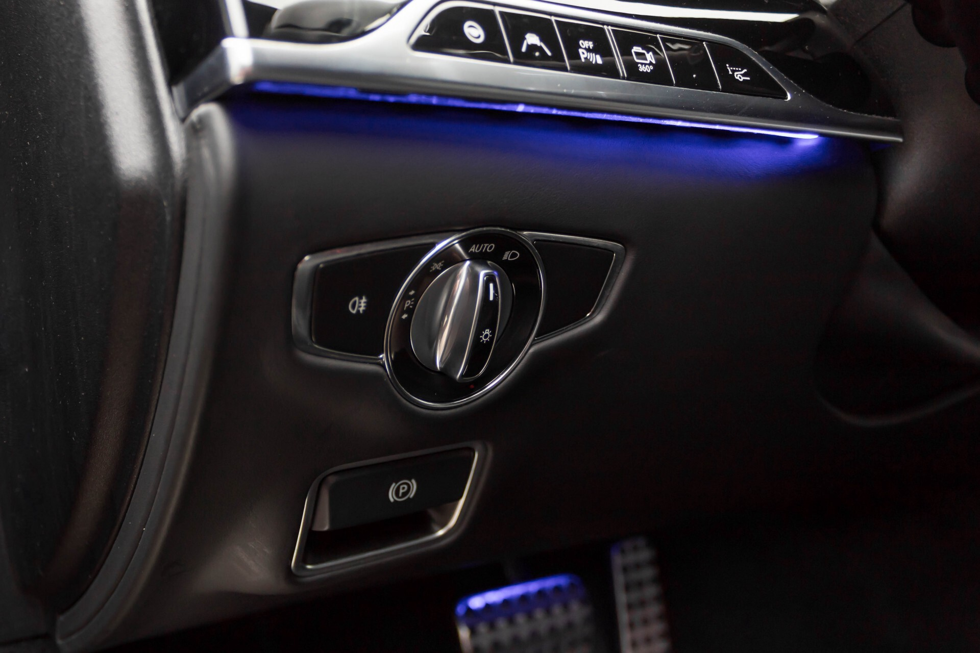 Mercedes-Benz S-Klasse 500 Maybach Exclusive Aut9 1ste eigenaar Foto 30