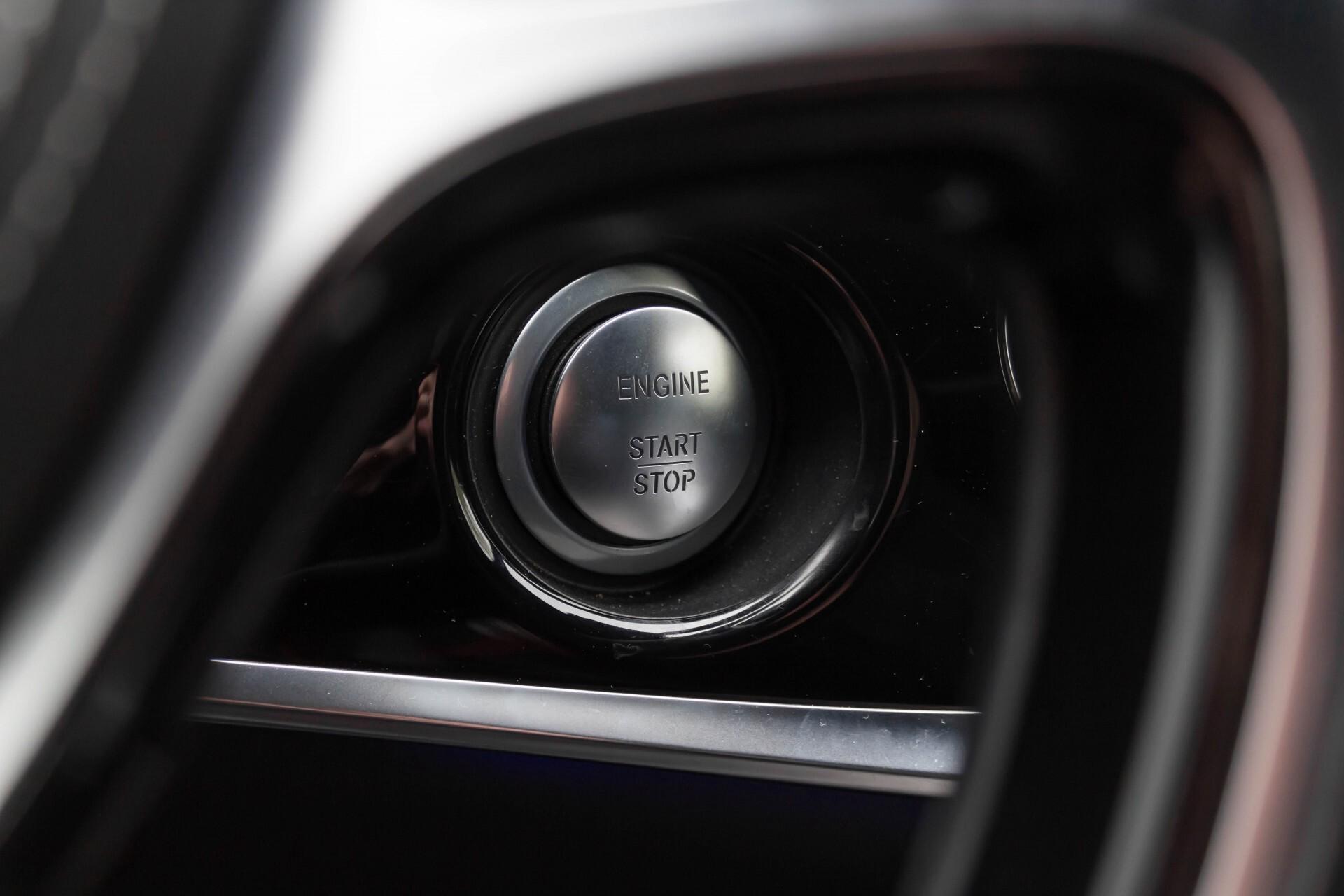 Mercedes-Benz S-Klasse 500 Maybach Exclusive Aut9 1ste eigenaar Foto 38