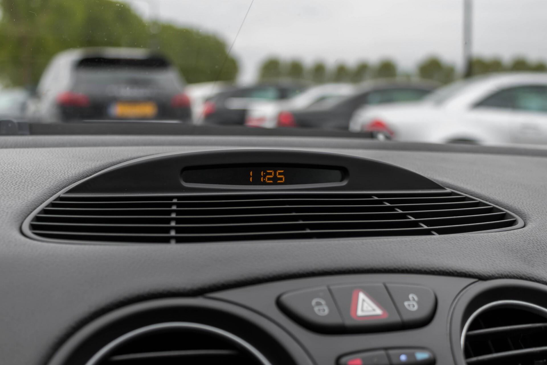 Mercedes-Benz SL-Klasse 55 AMG Aut5 in Nieuwstaat YOUNGTIMER Foto 16
