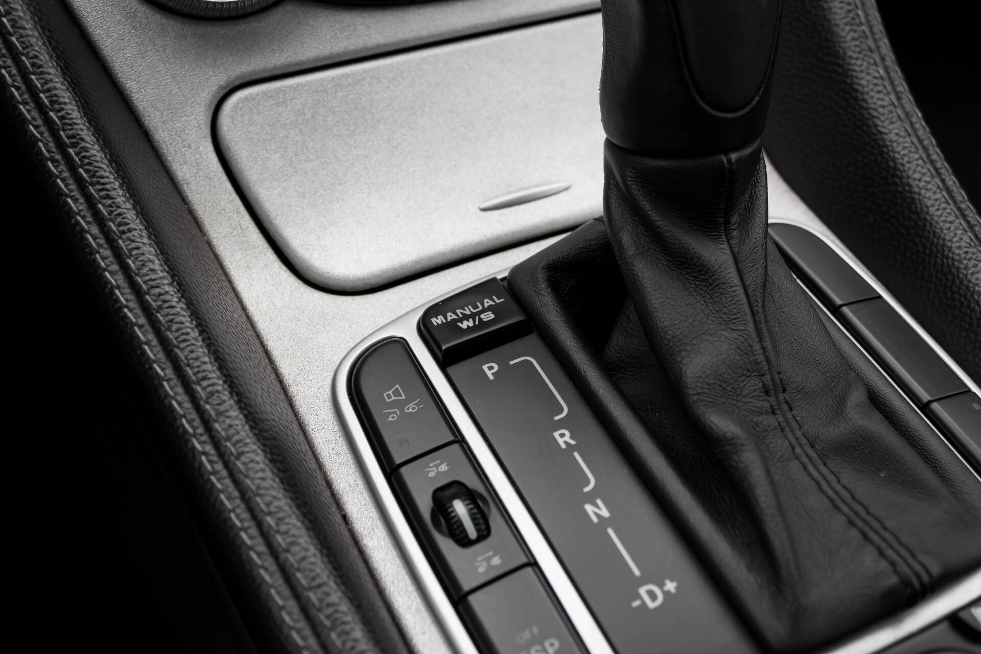 Mercedes-Benz SL-Klasse 55 AMG Aut5 in Nieuwstaat YOUNGTIMER Foto 31