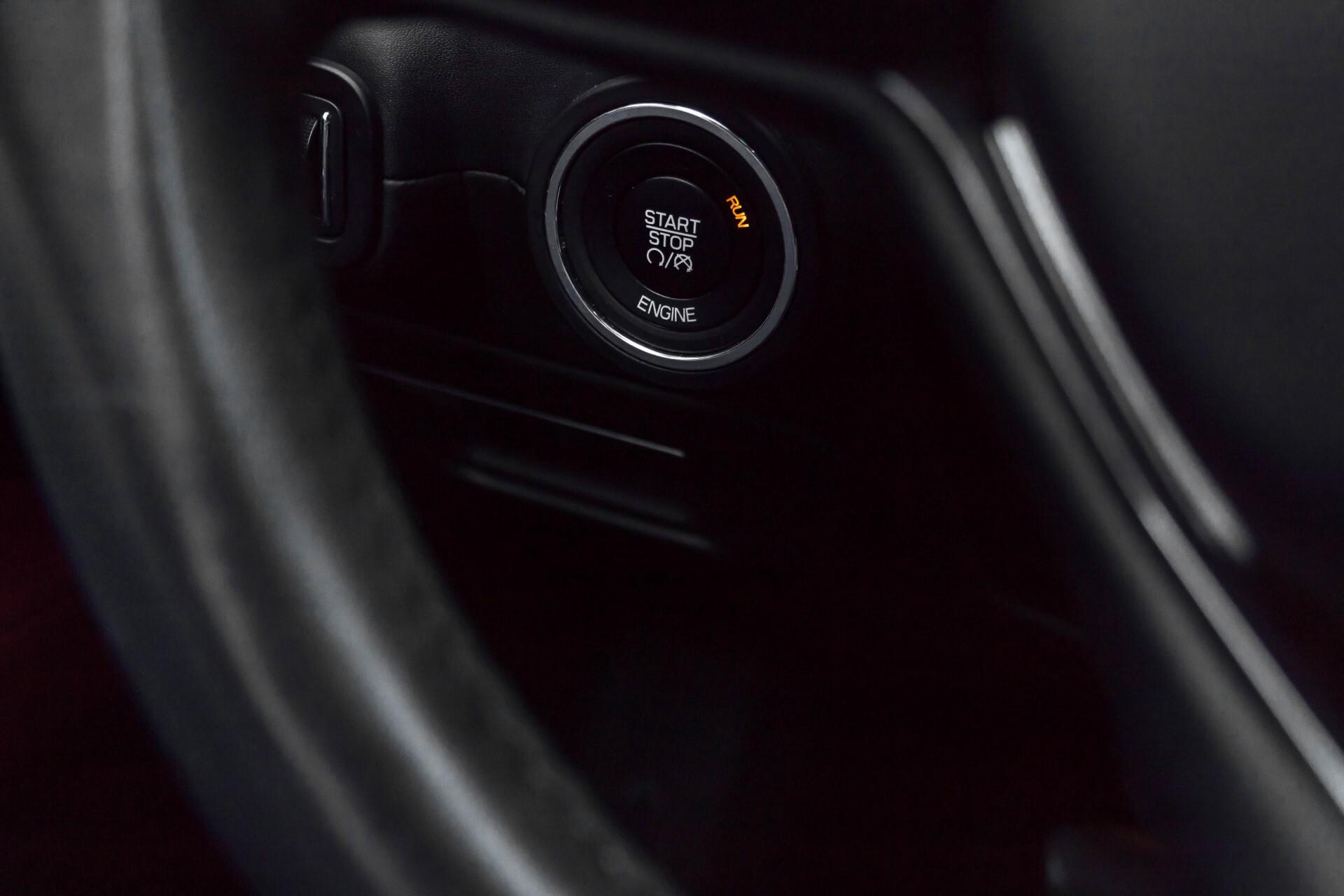 Maserati Ghibli 3.0d V6 20''/PremiumPack/Keyless/StoelV/Xenon/Navi Aut8 Foto 16