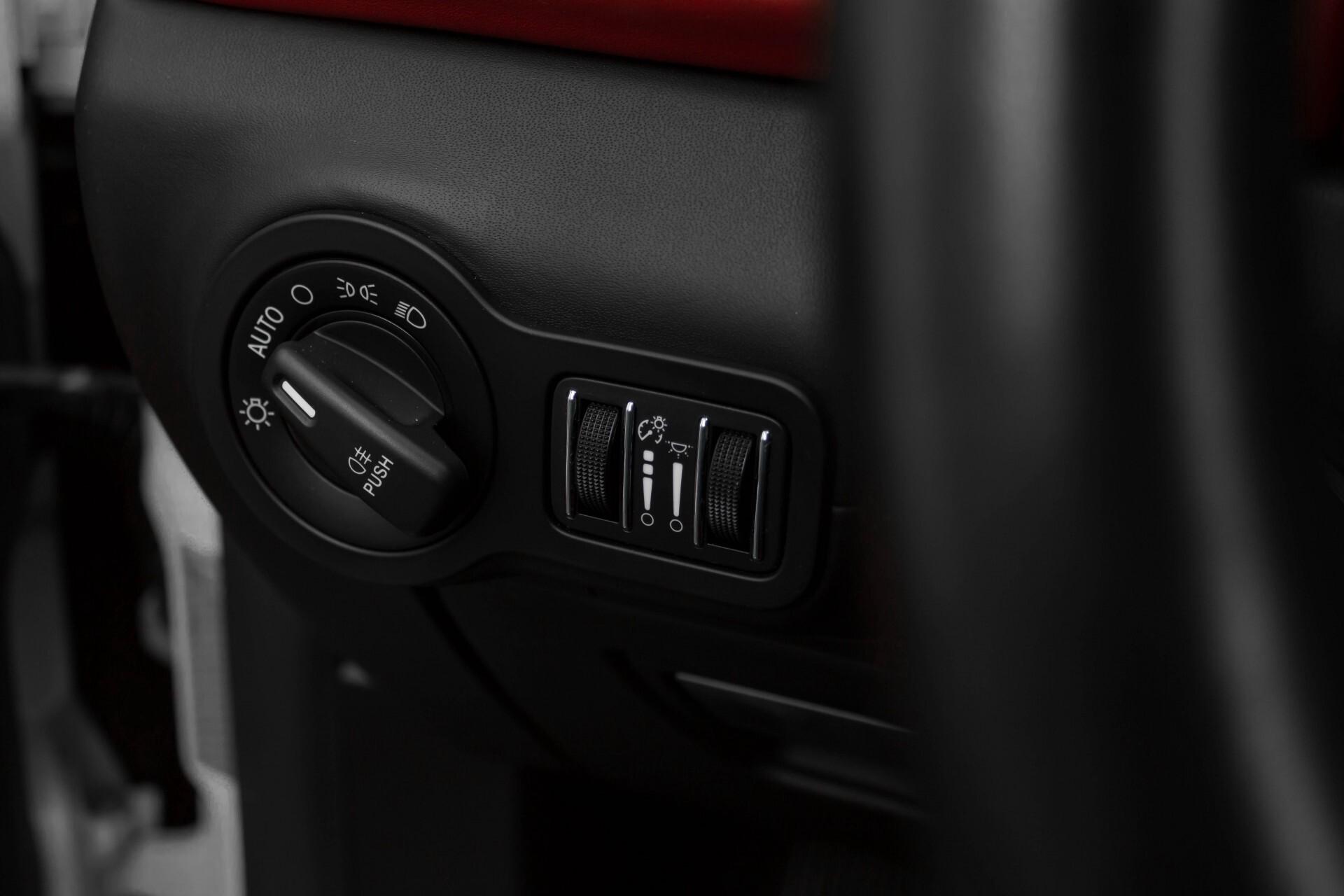Maserati Ghibli 3.0d V6 Carbon/20''/Camera/PremiumPack/Keyless/Xenon/Navi Aut8 Foto 18