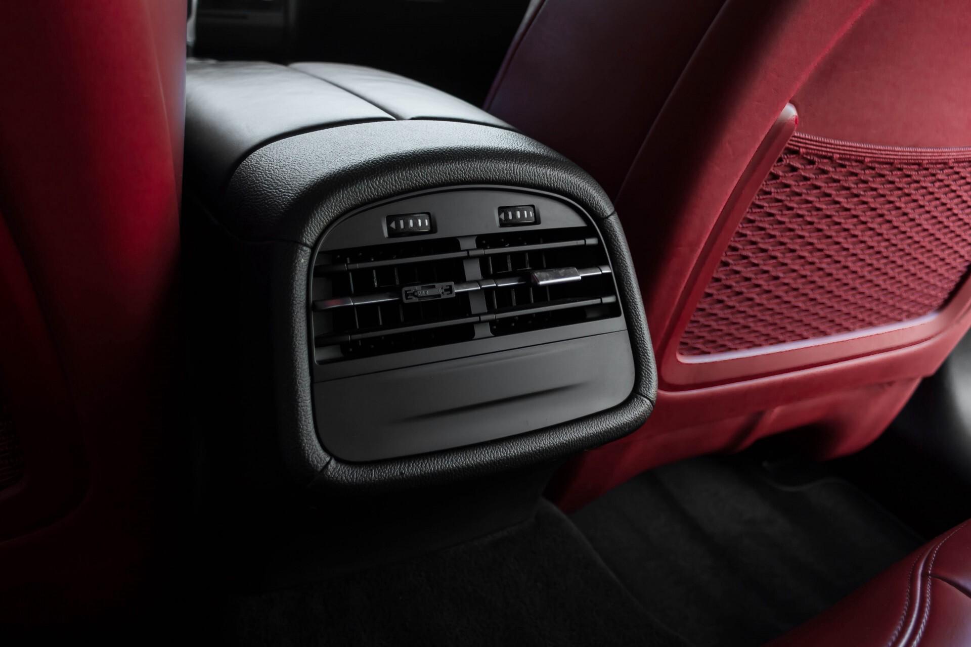 Maserati Ghibli 3.0d V6 Carbon/20''/Camera/PremiumPack/Keyless/Xenon/Navi Aut8 Foto 47