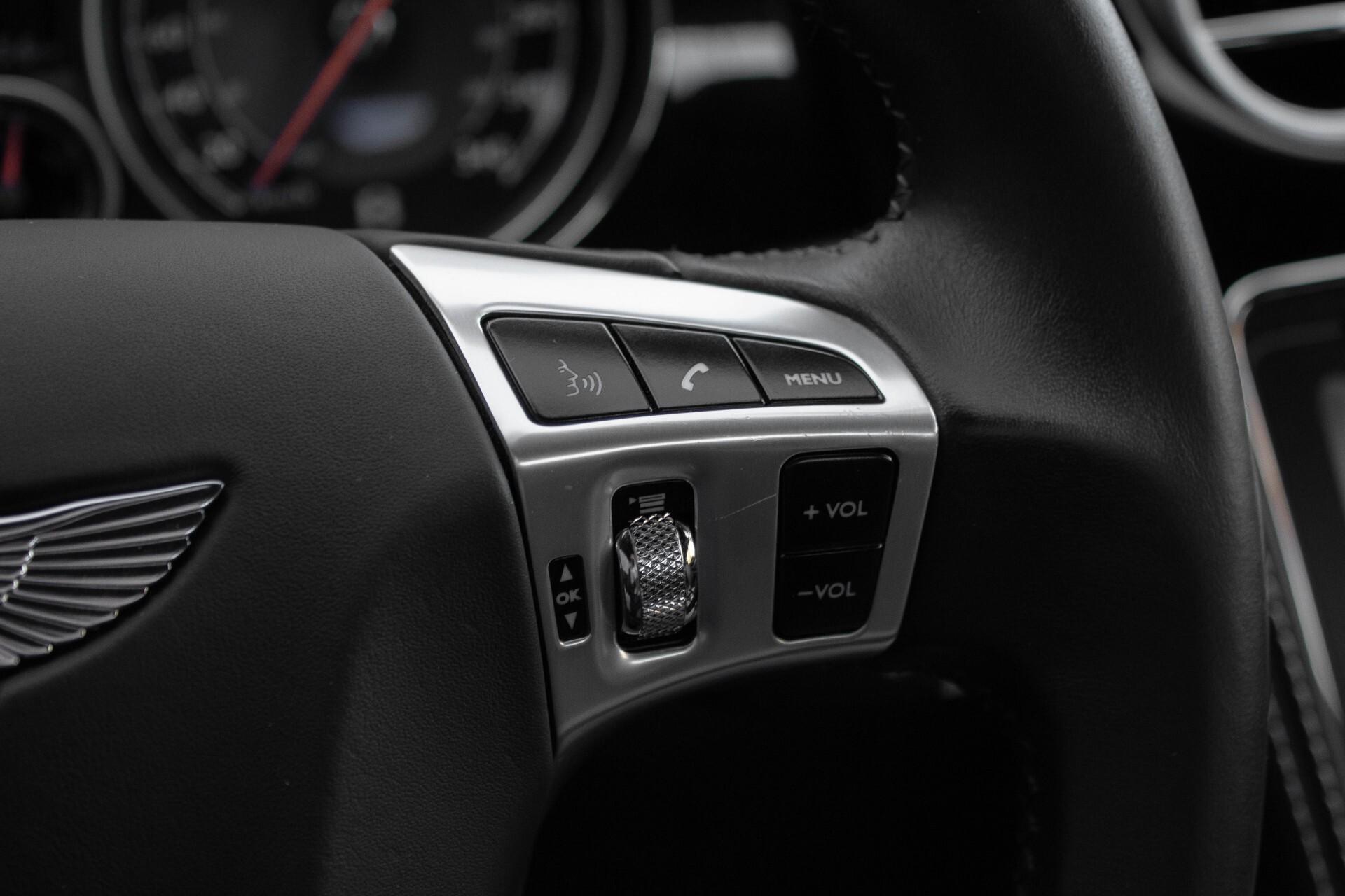 Bentley Continental GT 4.0 V8 GT Mulliner Aut8 Foto 11