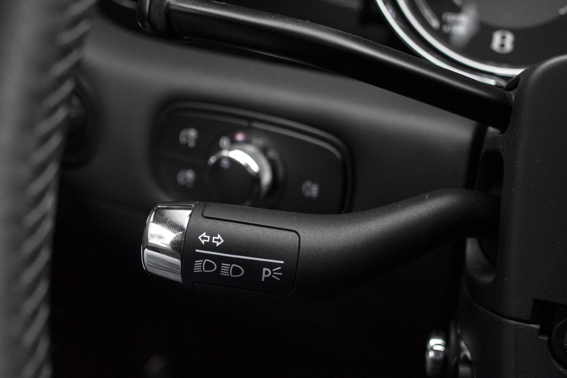 Bentley Continental GT 4.0 V8 GT Mulliner Aut8 Foto 12