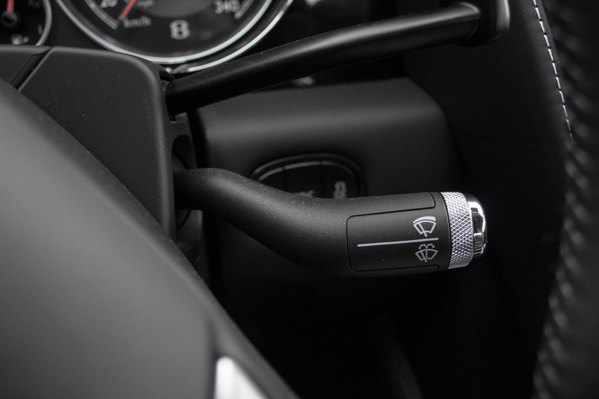 Bentley Continental GT 4.0 V8 GT Mulliner Aut8 Foto 13
