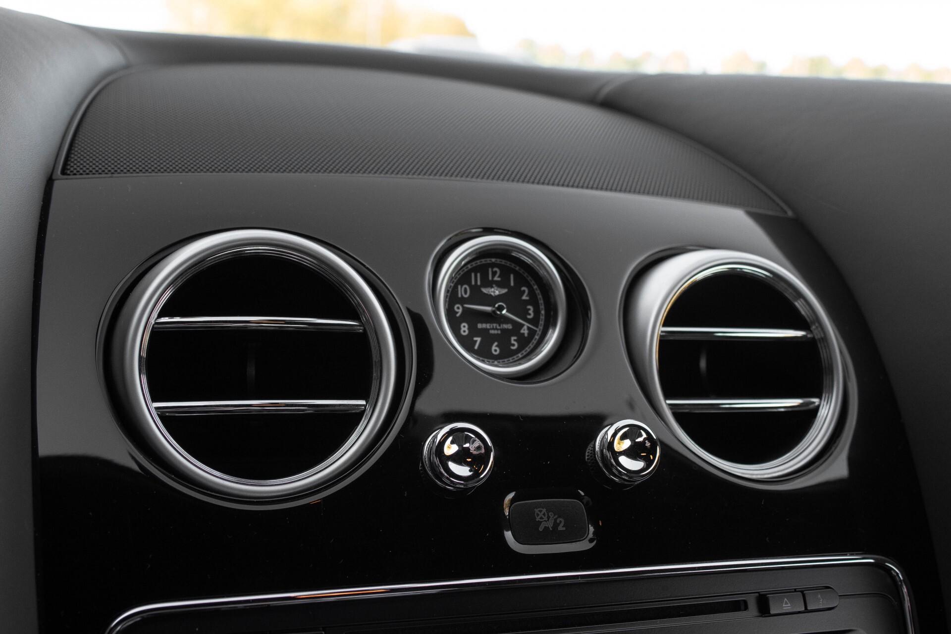 Bentley Continental GT 4.0 V8 GT Mulliner Aut8 Foto 14