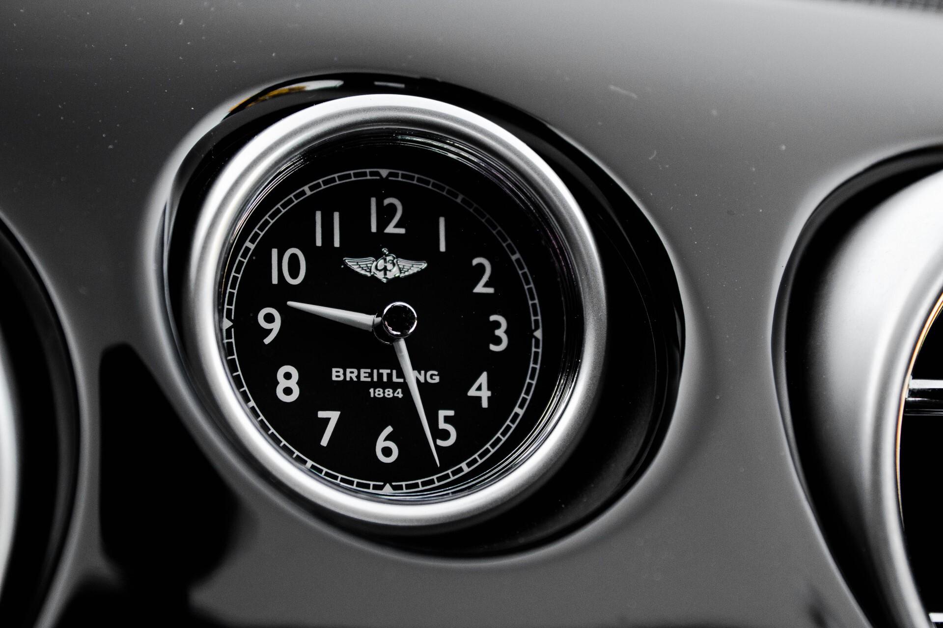 Bentley Continental GT 4.0 V8 GT Mulliner Aut8 Foto 15