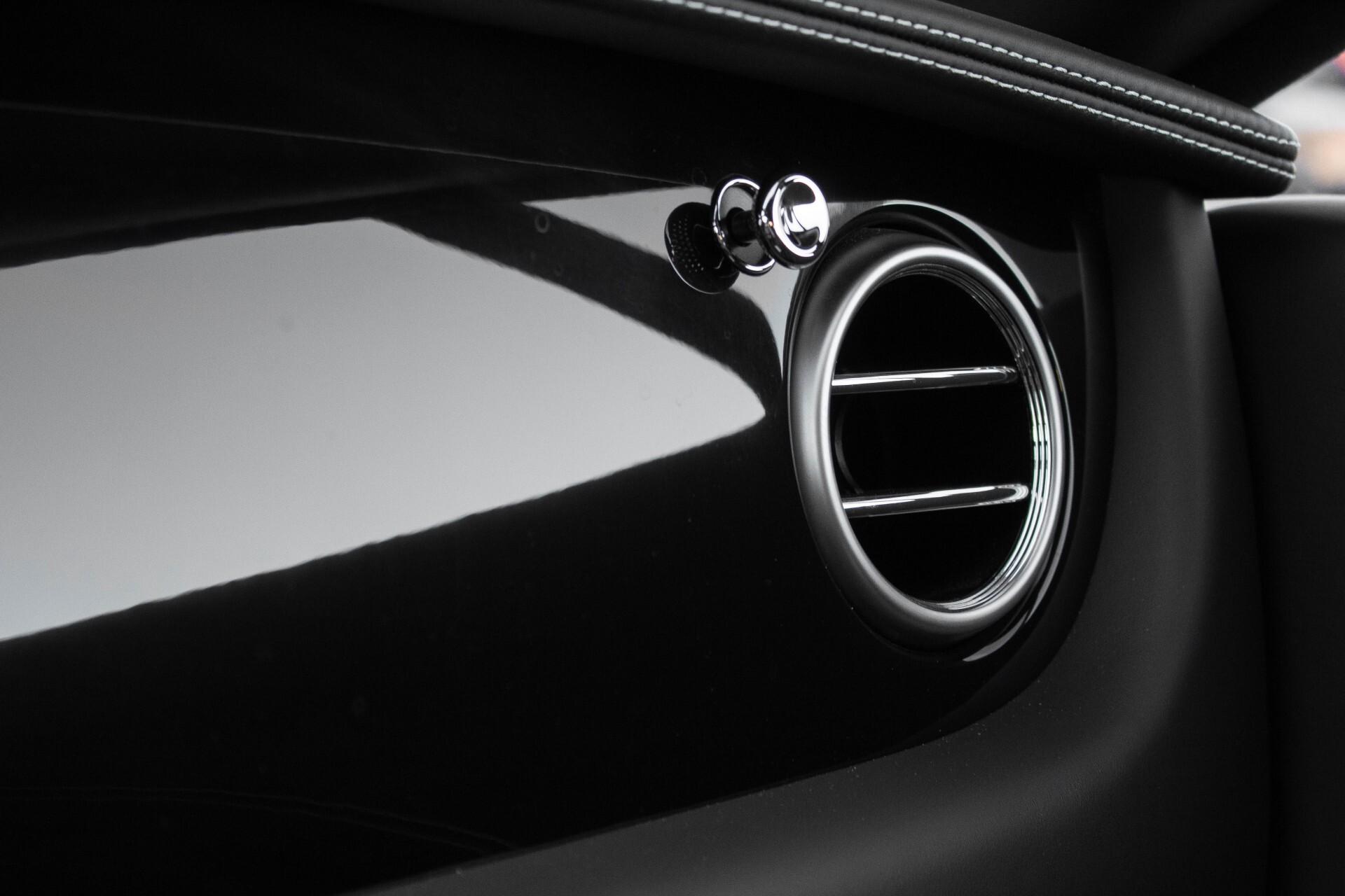Bentley Continental GT 4.0 V8 GT Mulliner Aut8 Foto 23