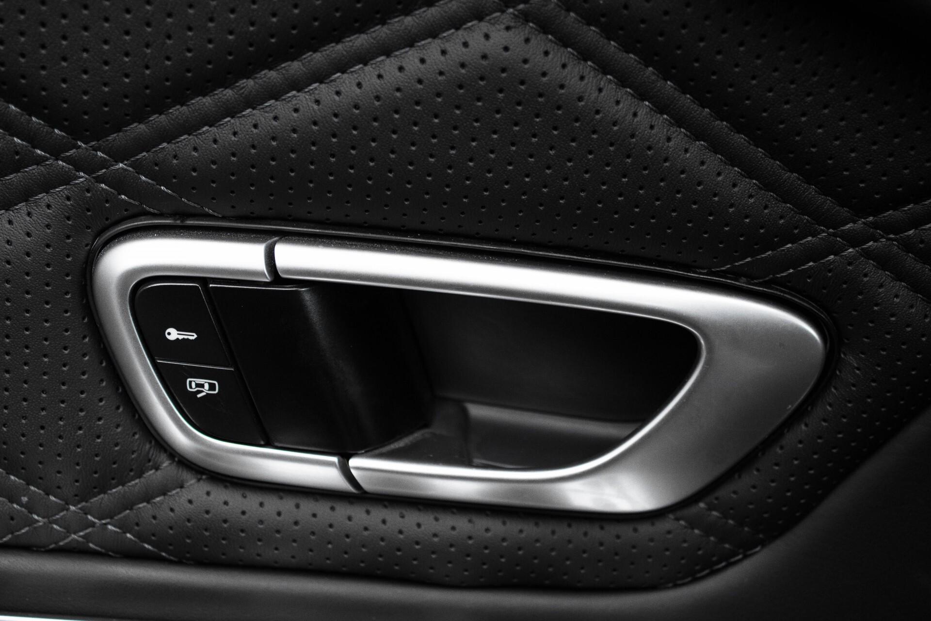 Bentley Continental GT 4.0 V8 GT Mulliner Aut8 Foto 24