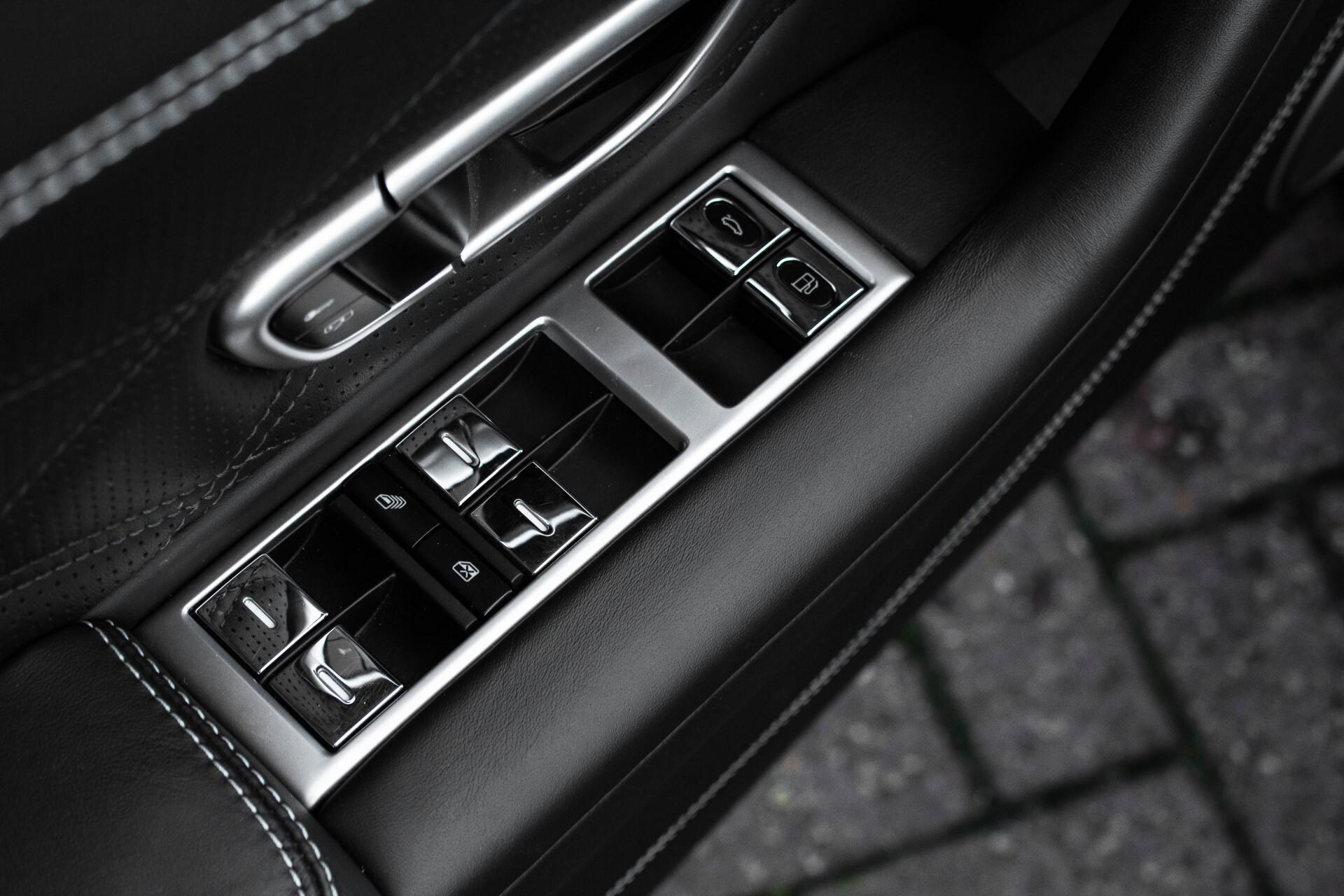 Bentley Continental GT 4.0 V8 GT Mulliner Aut8 Foto 25