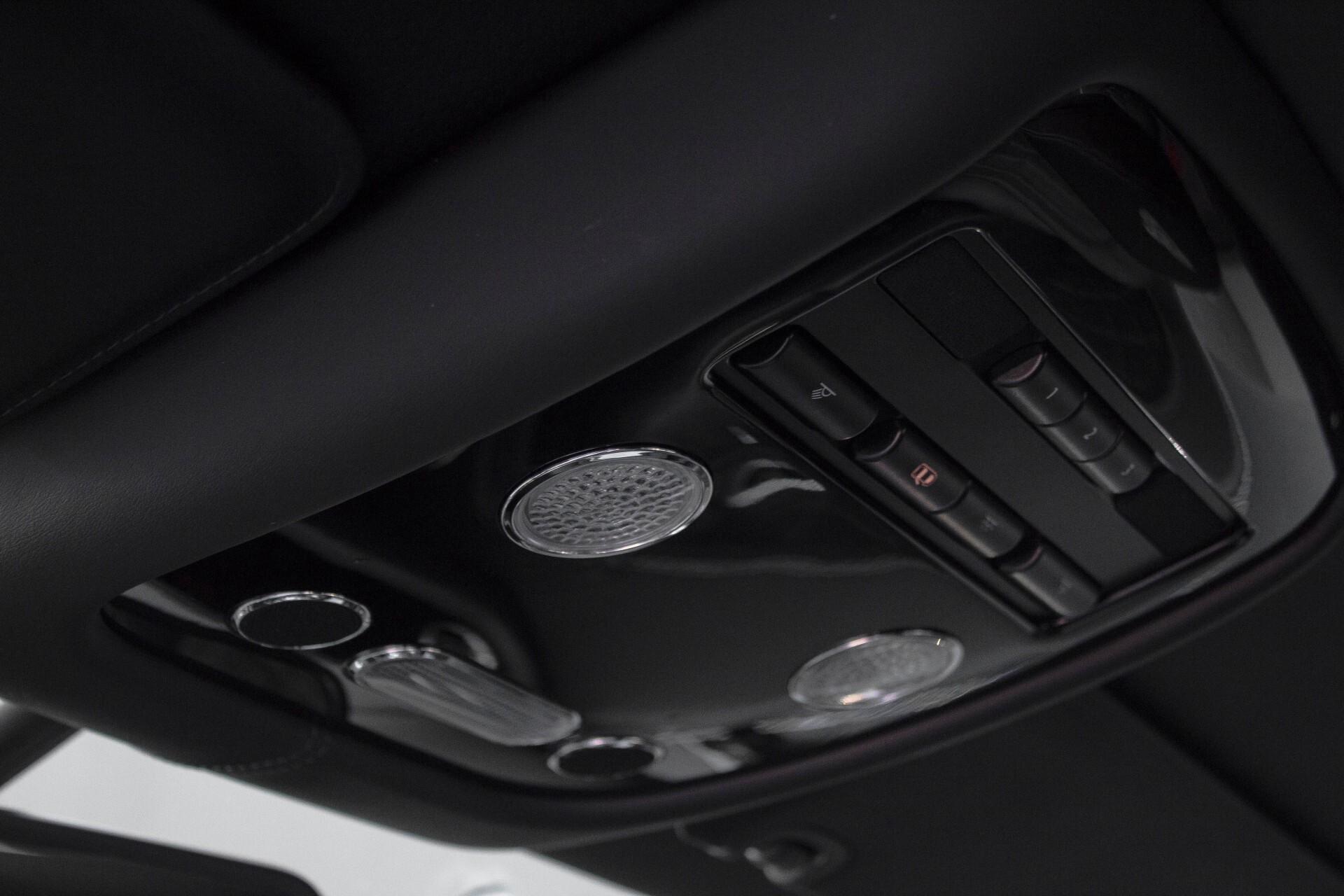 Bentley Continental GT 4.0 V8 GT Mulliner Aut8 Foto 30