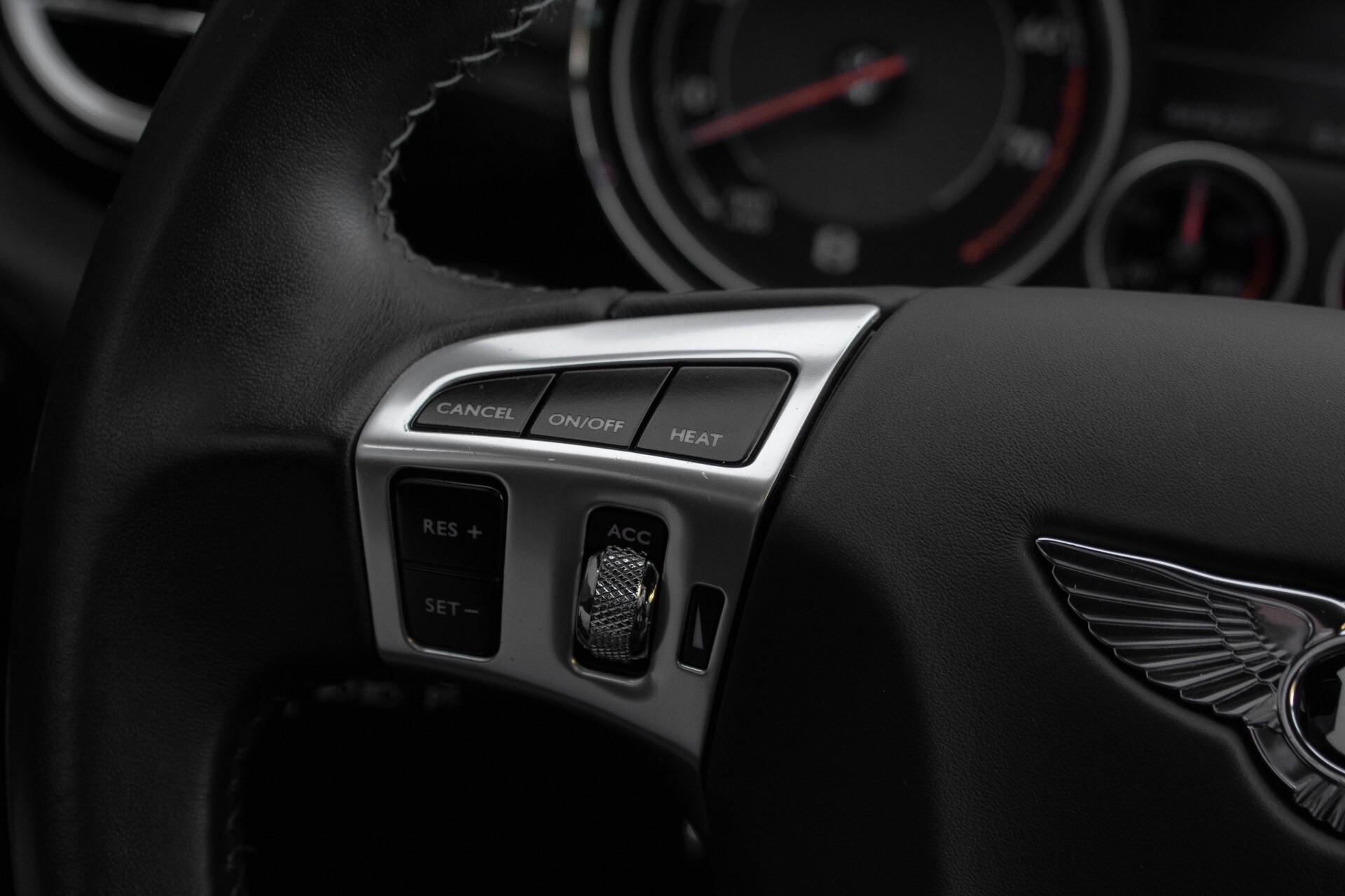 Bentley Continental GT 4.0 V8 GT Mulliner Aut8 Foto 9