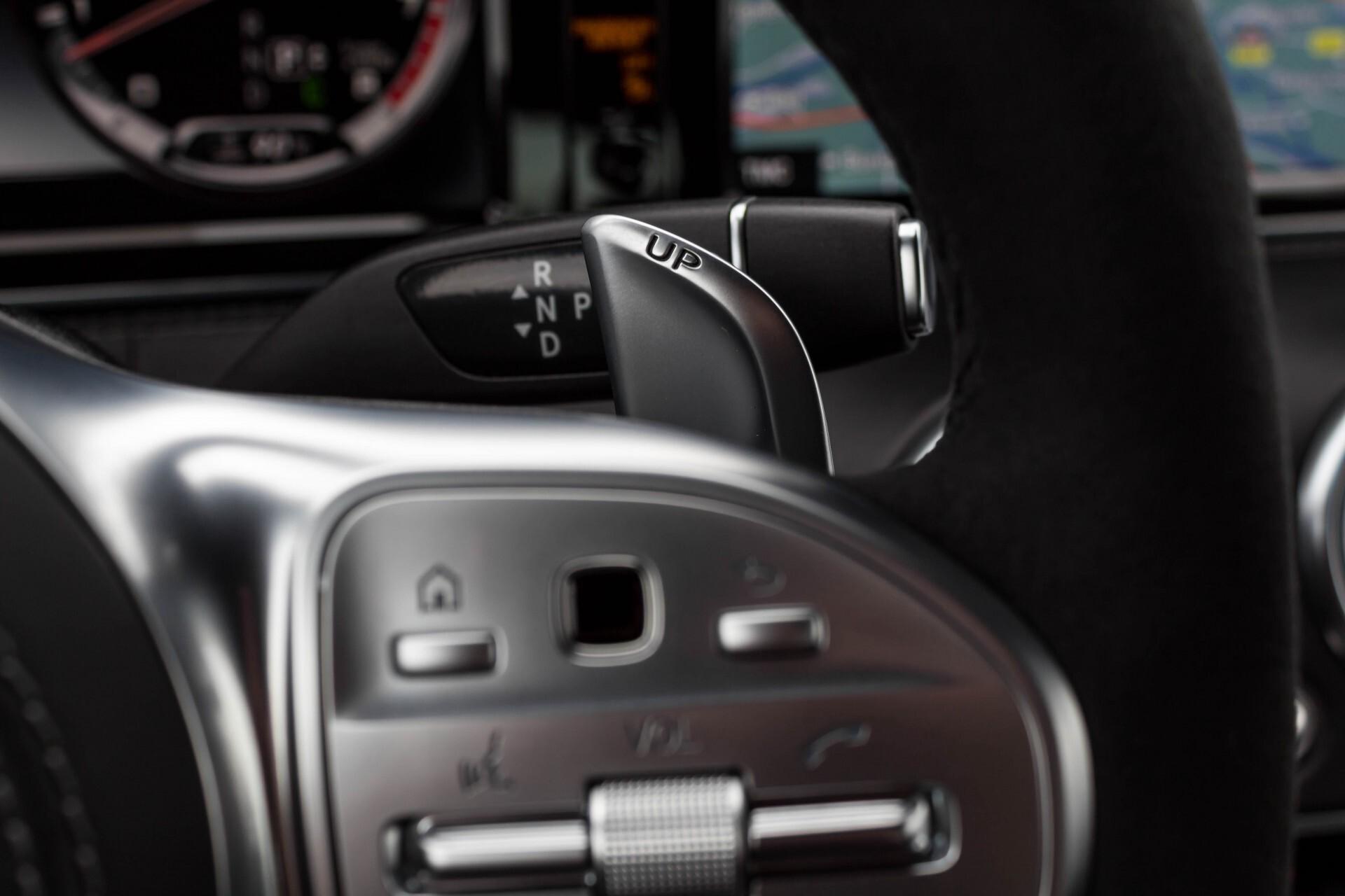 Mercedes-Benz S-Klasse Cabrio 63 AMG 4-M Ceramic/Designo/Carbon/Burmester High End Aut Foto 15