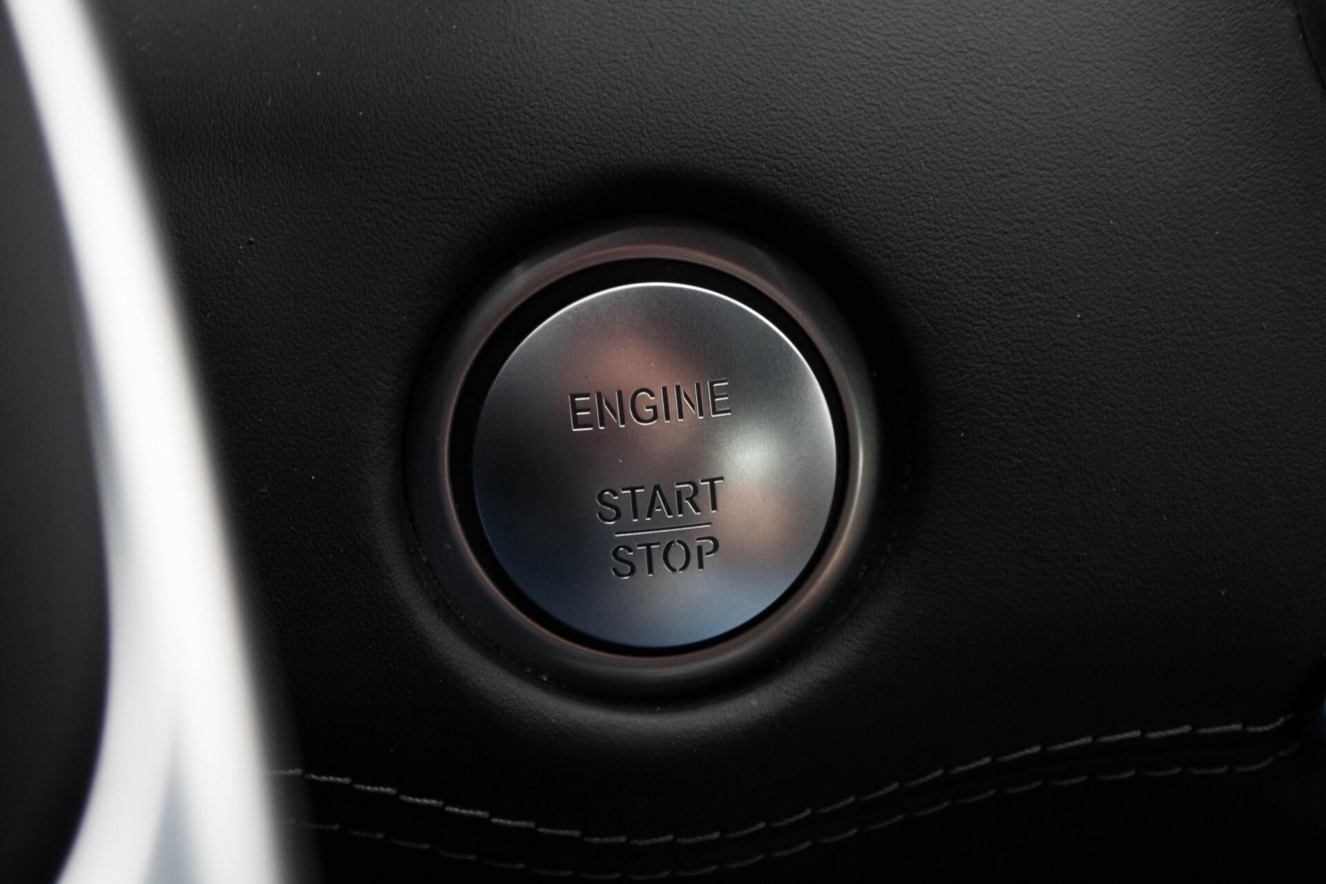 Mercedes-Benz S-Klasse Cabrio 63 AMG 4-M Ceramic/Designo/Carbon/Burmester High End Aut Foto 30