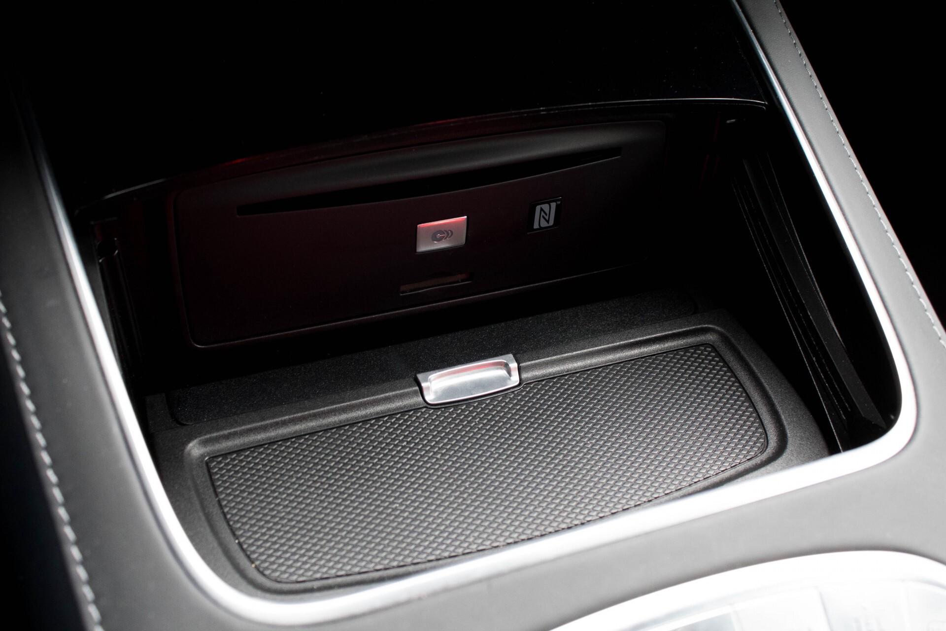 Mercedes-Benz S-Klasse Cabrio 63 AMG 4-M Ceramic/Designo/Carbon/High End/TV Aut7 Foto 33