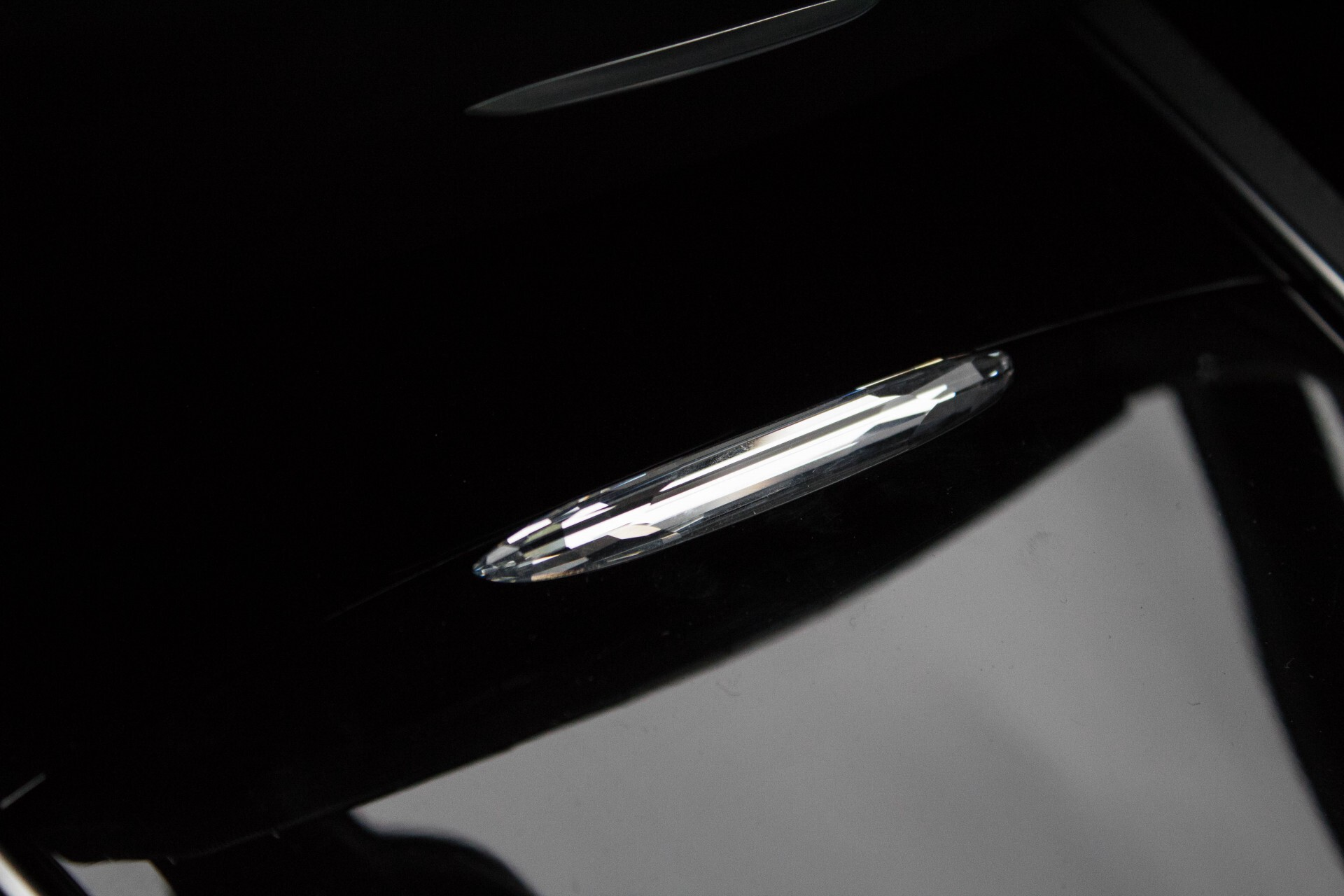 Mercedes-Benz S-Klasse Cabrio 63 AMG 4-M Ceramic/Designo/Carbon/High End/TV Aut7 Foto 35