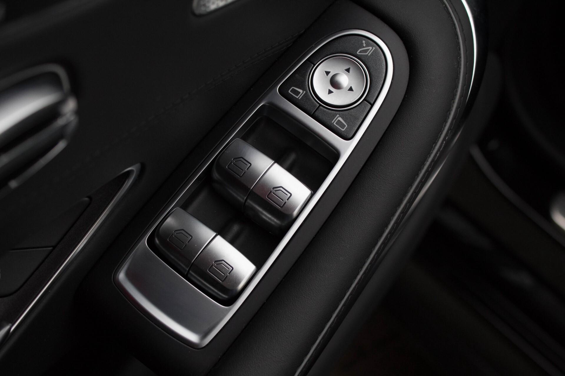 Mercedes-Benz S-Klasse Cabrio 63 AMG 4-M Ceramic/Designo/Carbon/High End/TV Aut7 Foto 44