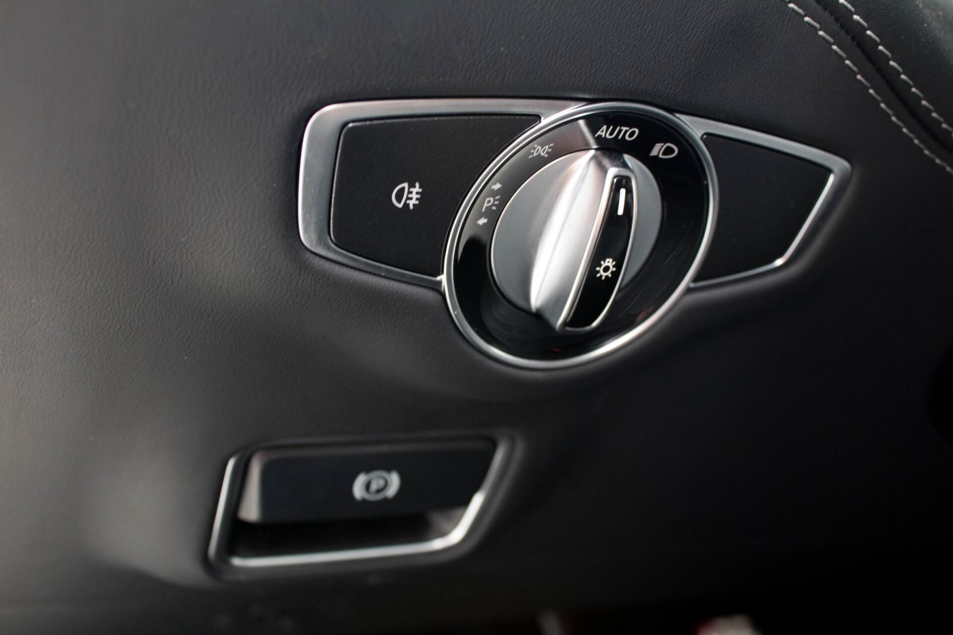 Mercedes-Benz S-Klasse Cabrio 63 AMG 4-M Ceramic/Designo/Carbon/High End/TV Aut7 Foto 46