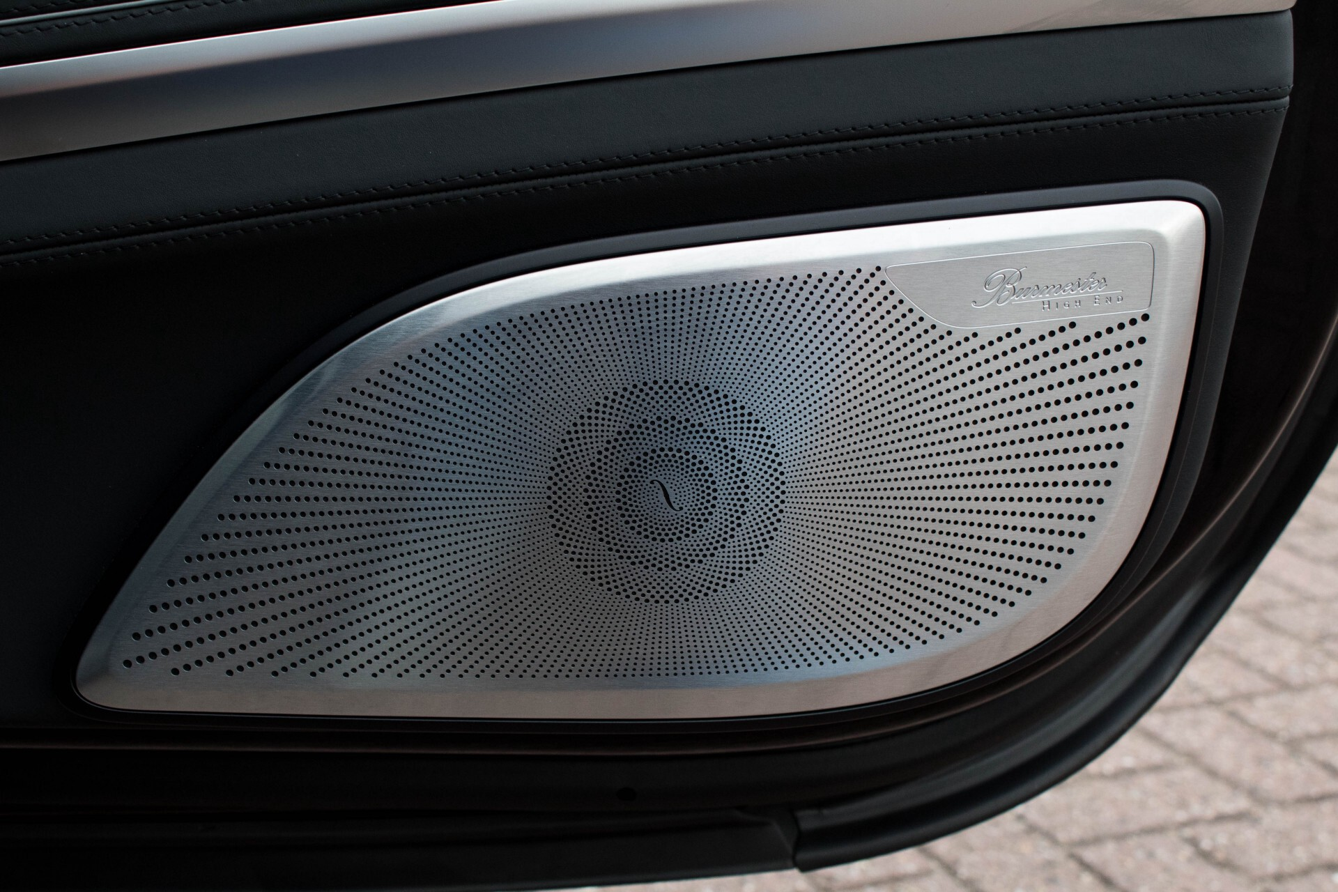 Mercedes-Benz S-Klasse Cabrio 63 AMG 4-M Ceramic/Designo/Carbon/High End/TV Aut7 Foto 47