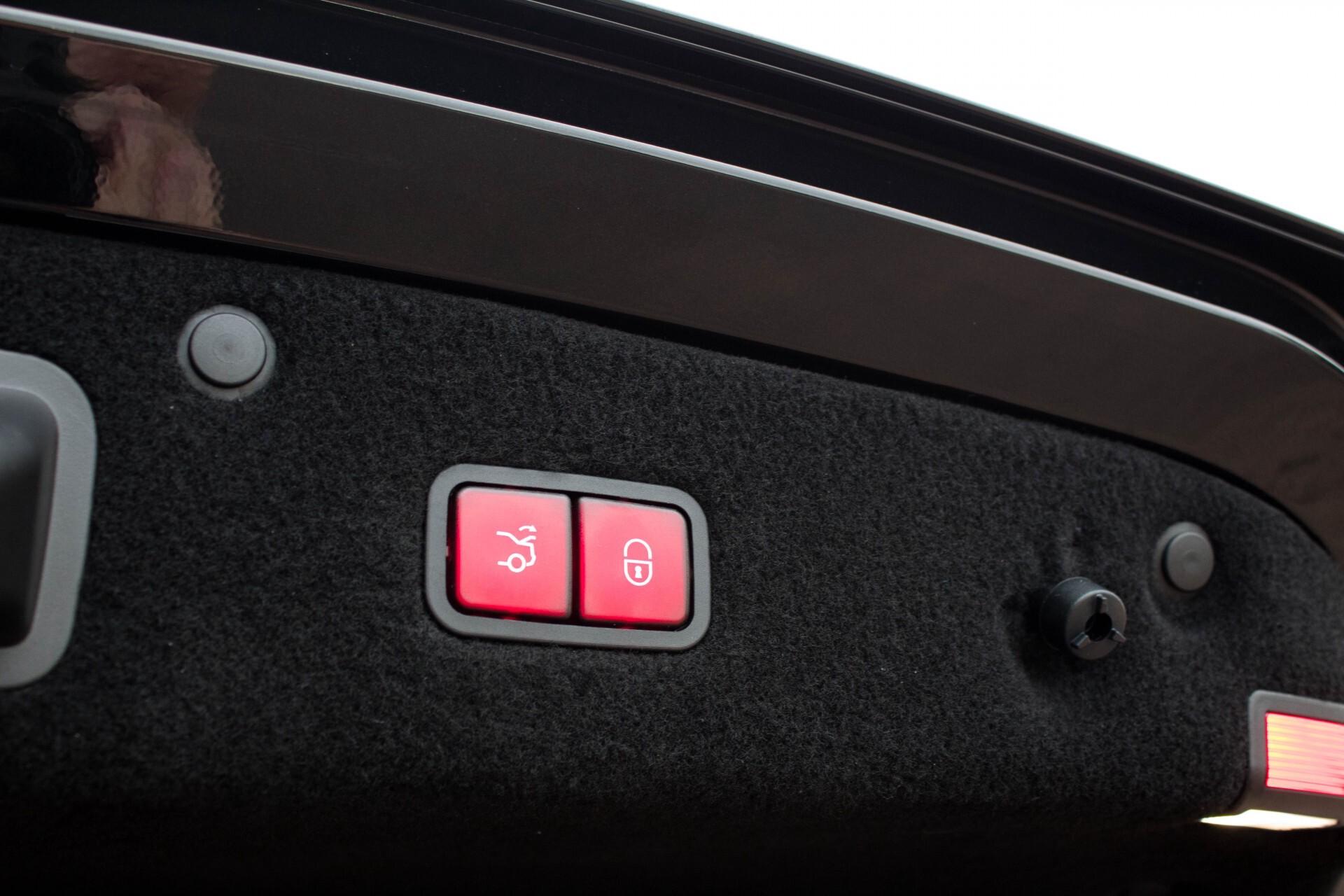 Mercedes-Benz S-Klasse Cabrio 63 AMG 4-M Ceramic/Designo/Carbon/High End/TV Aut7 Foto 54