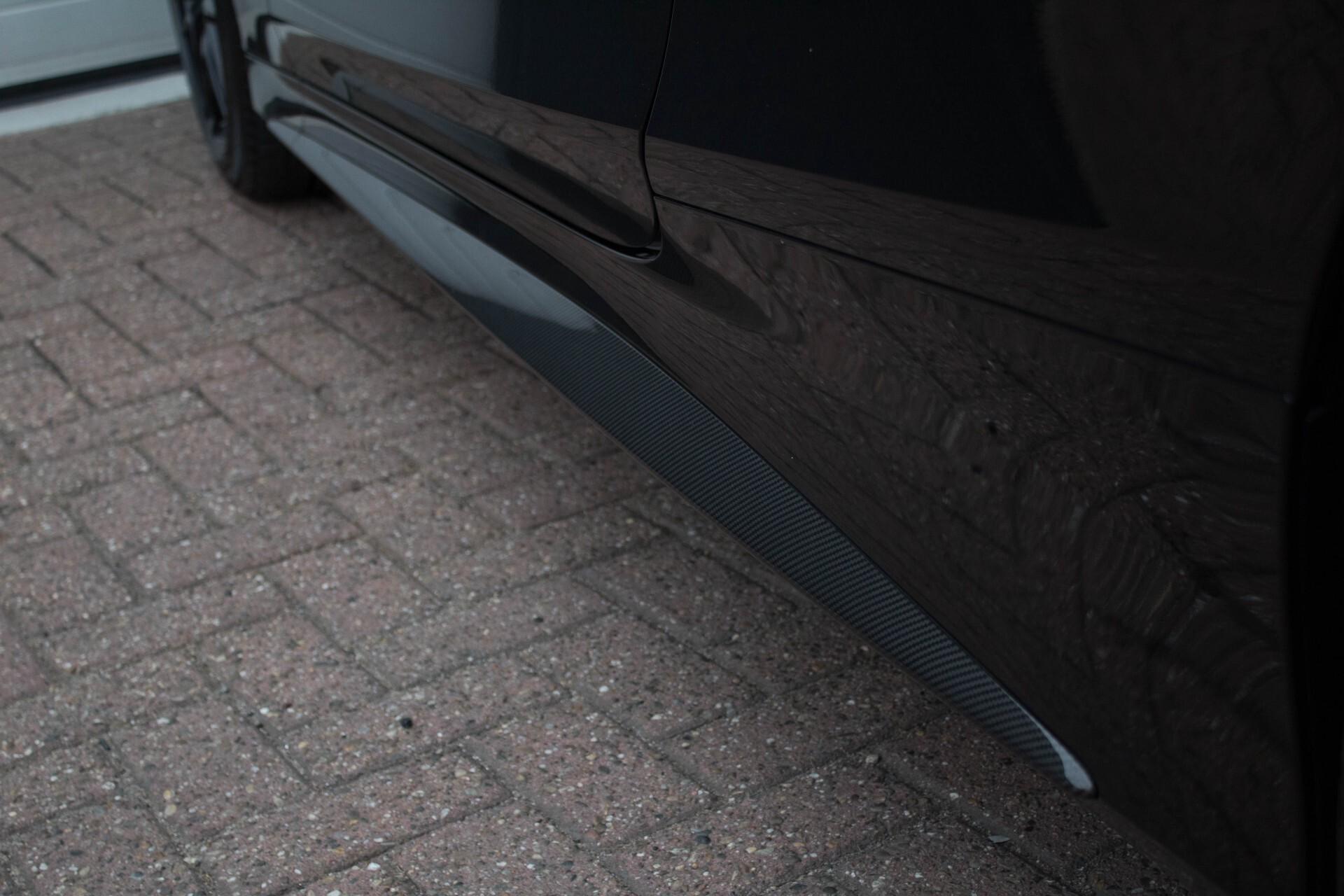 Mercedes-Benz S-Klasse Cabrio 63 AMG 4-M Ceramic/Designo/Carbon/Burmester High End Aut Foto 61