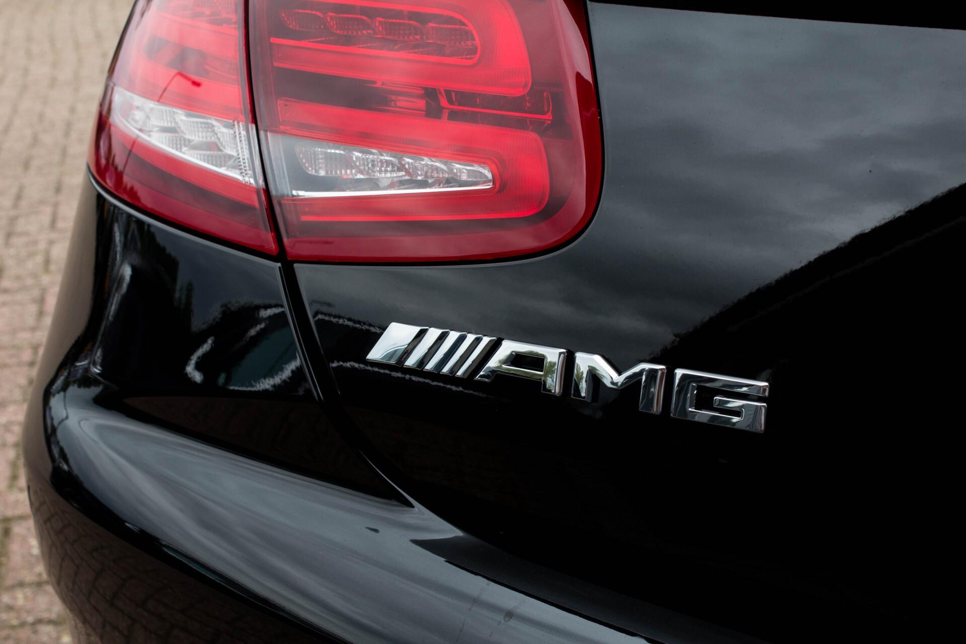 Mercedes-Benz S-Klasse Cabrio 63 AMG 4-M Ceramic/Designo/Carbon/Burmester High End Aut Foto 65