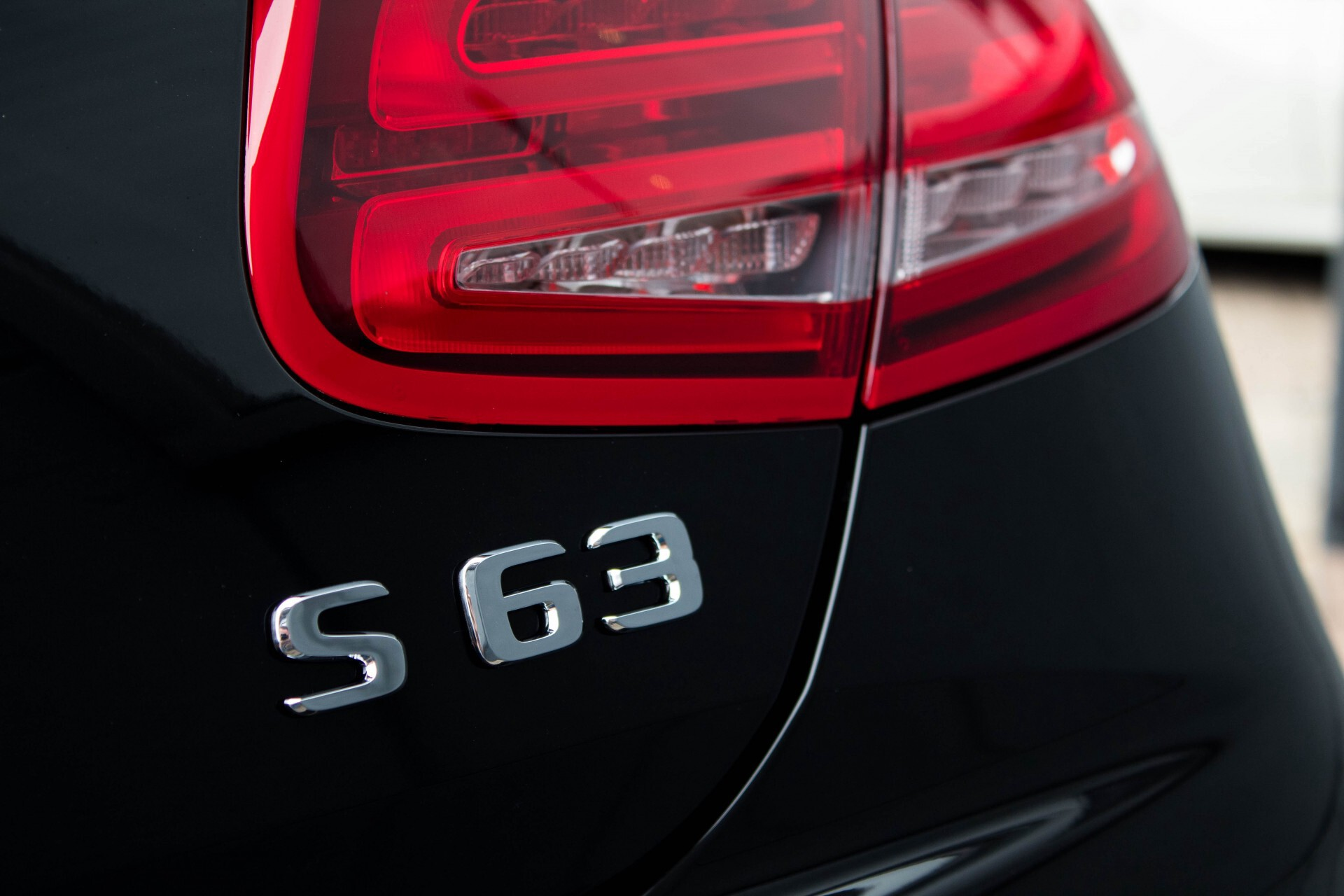 Mercedes-Benz S-Klasse Cabrio 63 AMG 4-M Ceramic/Designo/Carbon/Burmester High End Aut Foto 66