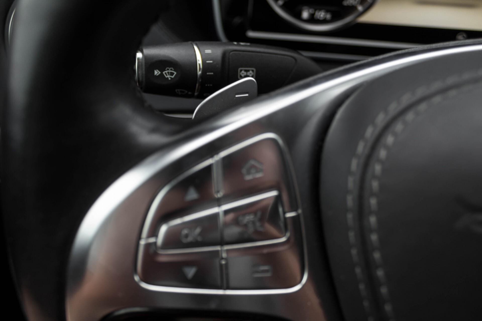 Mercedes-Benz S-Klasse 350 Bluetec Exclusive Panorama/Massage/Keyless/Distronic/Standkachel Aut7 Foto 11