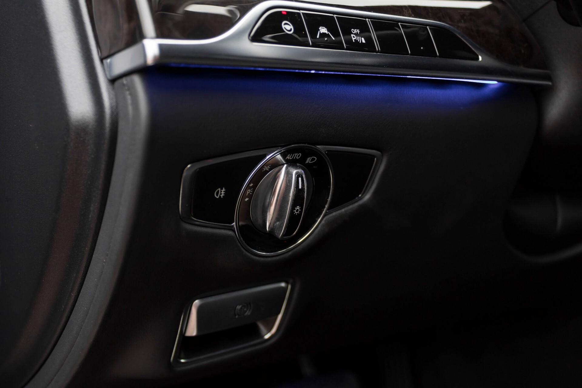 Mercedes-Benz S-Klasse 350 Bluetec Exclusive Panorama/Massage/Keyless/Distronic/Standkachel Aut7 Foto 22