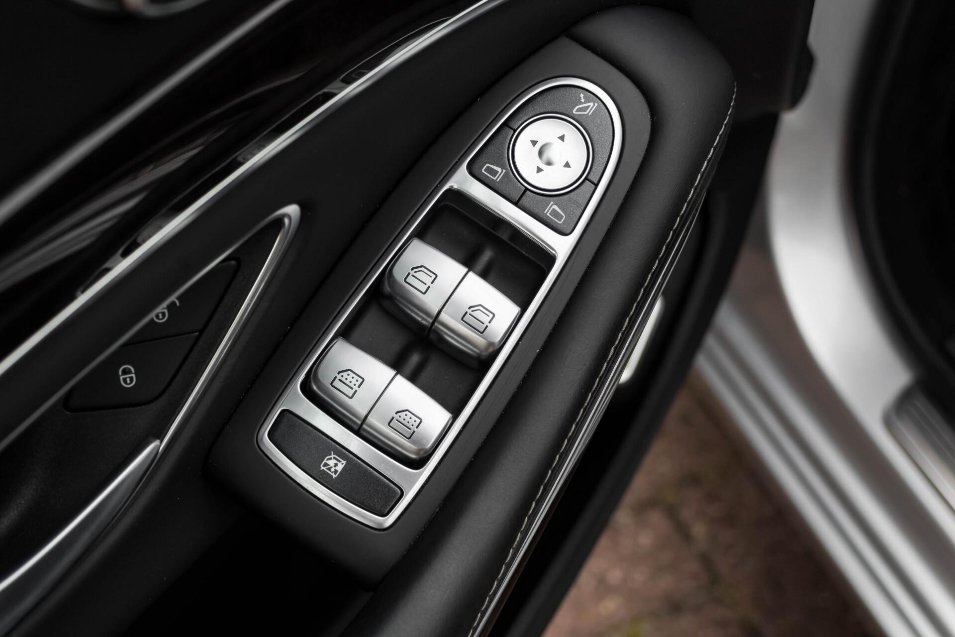 Mercedes-Benz S-Klasse 350 Bluetec Exclusive Panorama/Massage/Keyless/Distronic/Standkachel Aut7 Foto 24