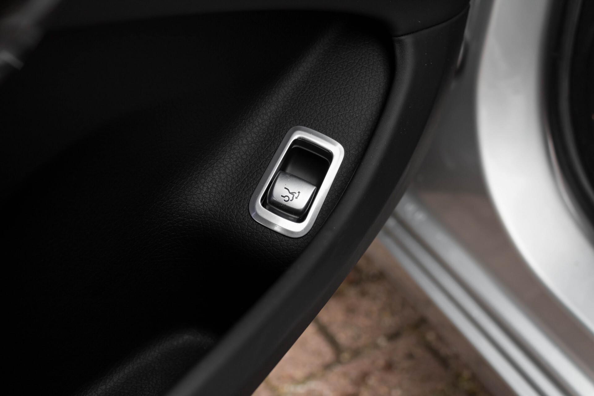 Mercedes-Benz S-Klasse 350 Bluetec Exclusive Panorama/Massage/Keyless/Distronic/Standkachel Aut7 Foto 26