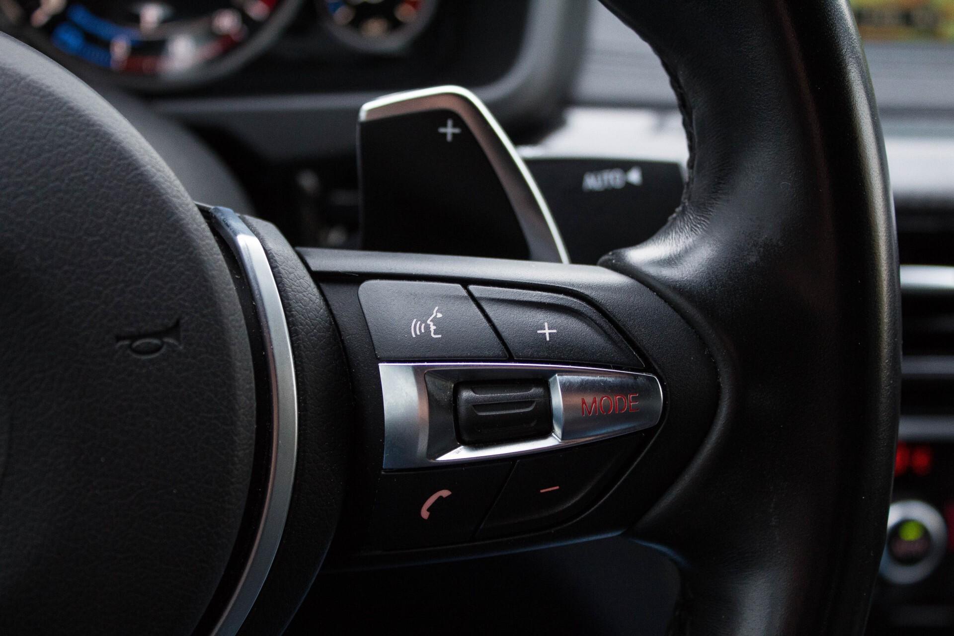 BMW X6 5.0d M Adaptive Drive/Comfortacces/Softclose/Adaptive Cruise/Standkachel/360camera/HUD/DAB Aut8 Foto 12